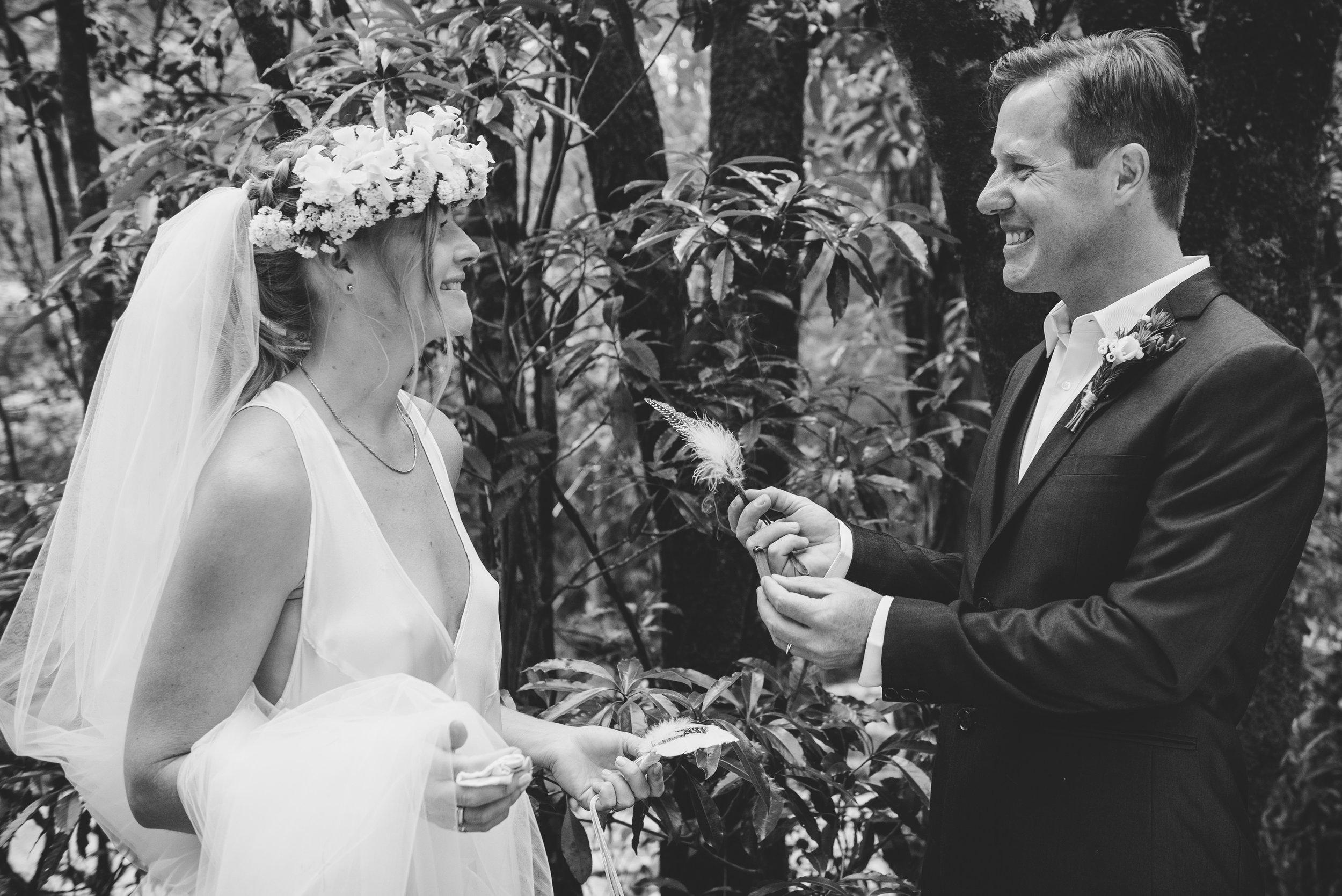 Carla and Luke- wedding photographer, byron bay wedding and family photographer, tweed heads wedding and family photography-245.jpg