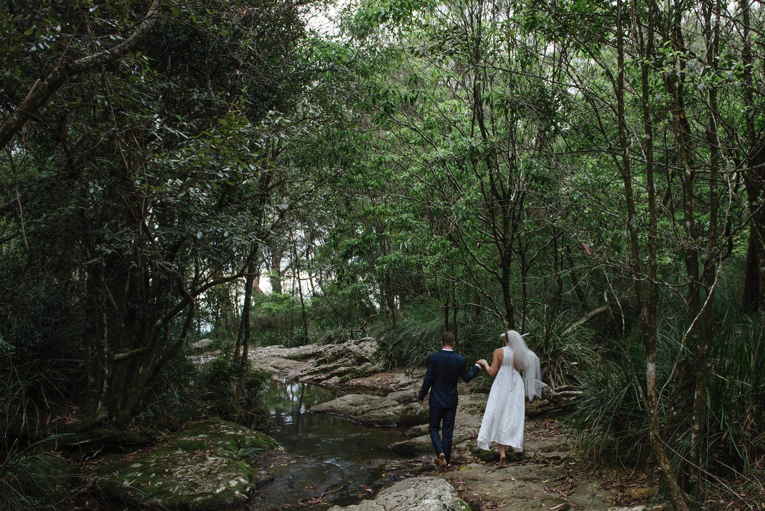 Carla and Luke- wedding photographer, byron bay wedding and family photographer, tweed heads wedding and family photography-261.jpg