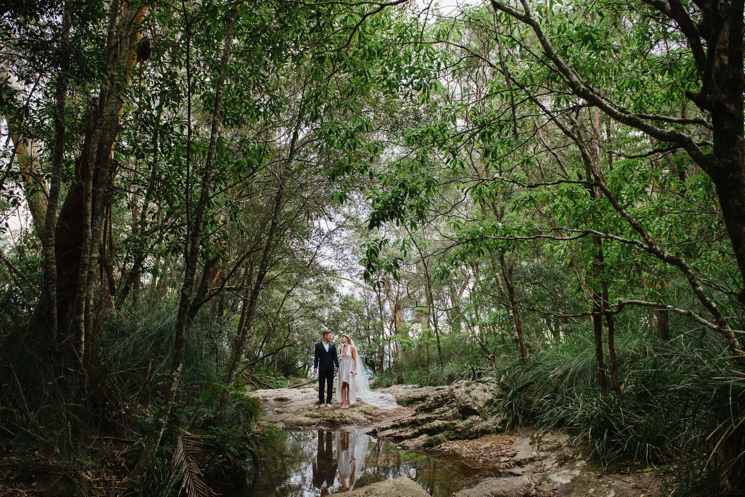 Carla and Luke- wedding photographer, byron bay wedding and family photographer, tweed heads wedding and family photography-263.jpg