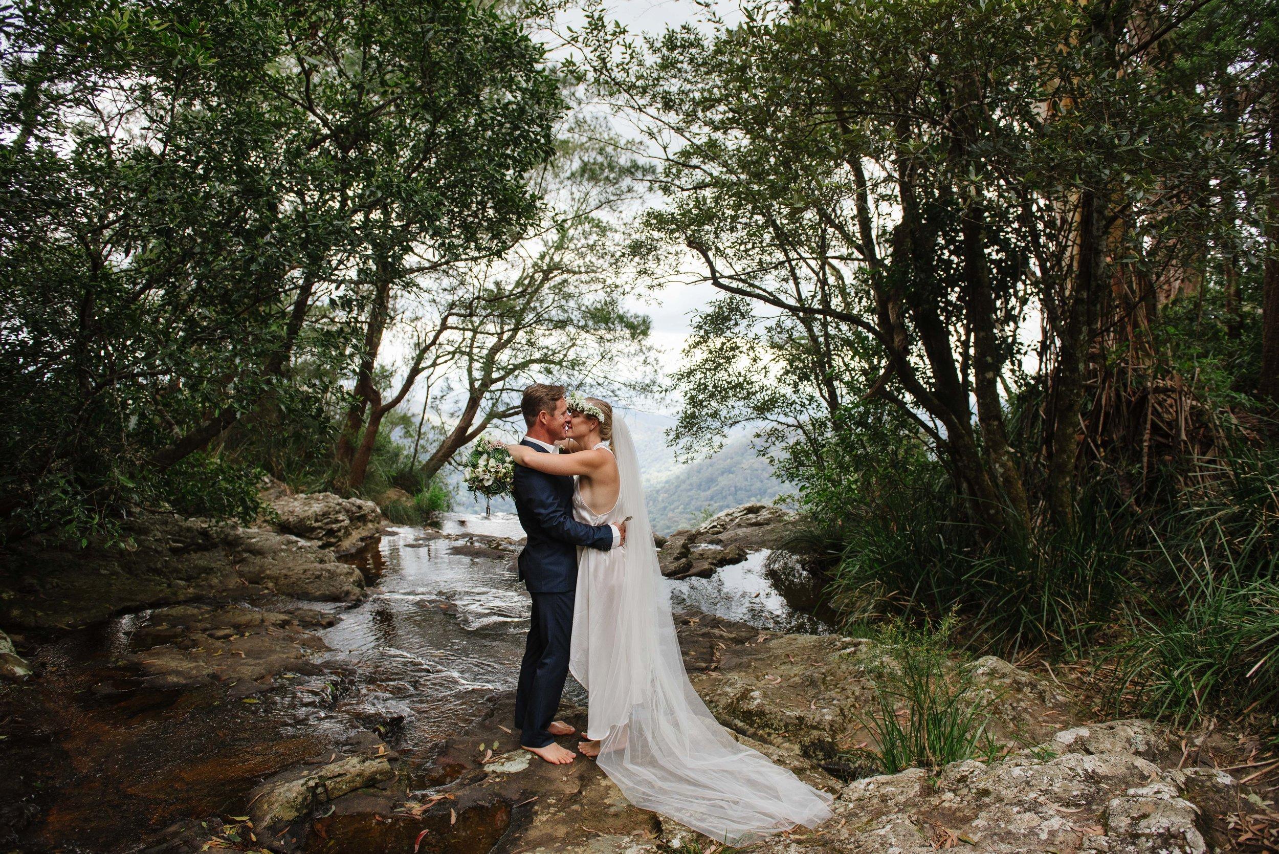 Carla and Luke- wedding photographer, byron bay wedding and family photographer, tweed heads wedding and family photography-272.jpg