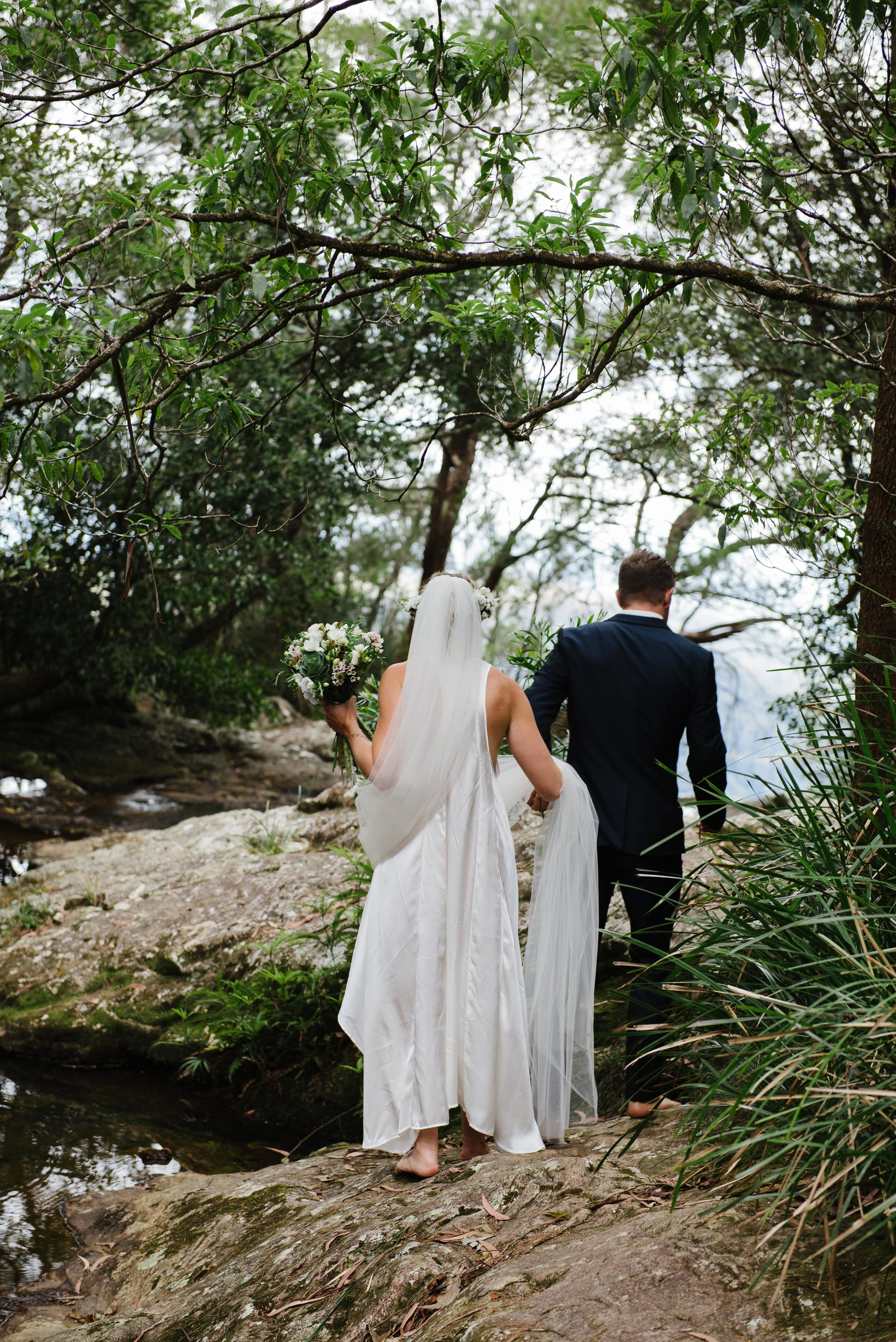 Carla and Luke- wedding photographer, byron bay wedding and family photographer, tweed heads wedding and family photography-269.jpg