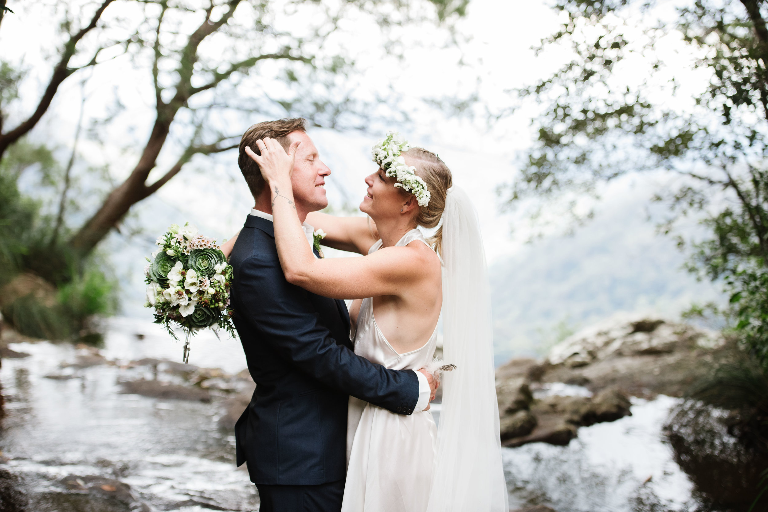 Carla and Luke- wedding photographer, byron bay wedding and family photographer, tweed heads wedding and family photography-275.jpg