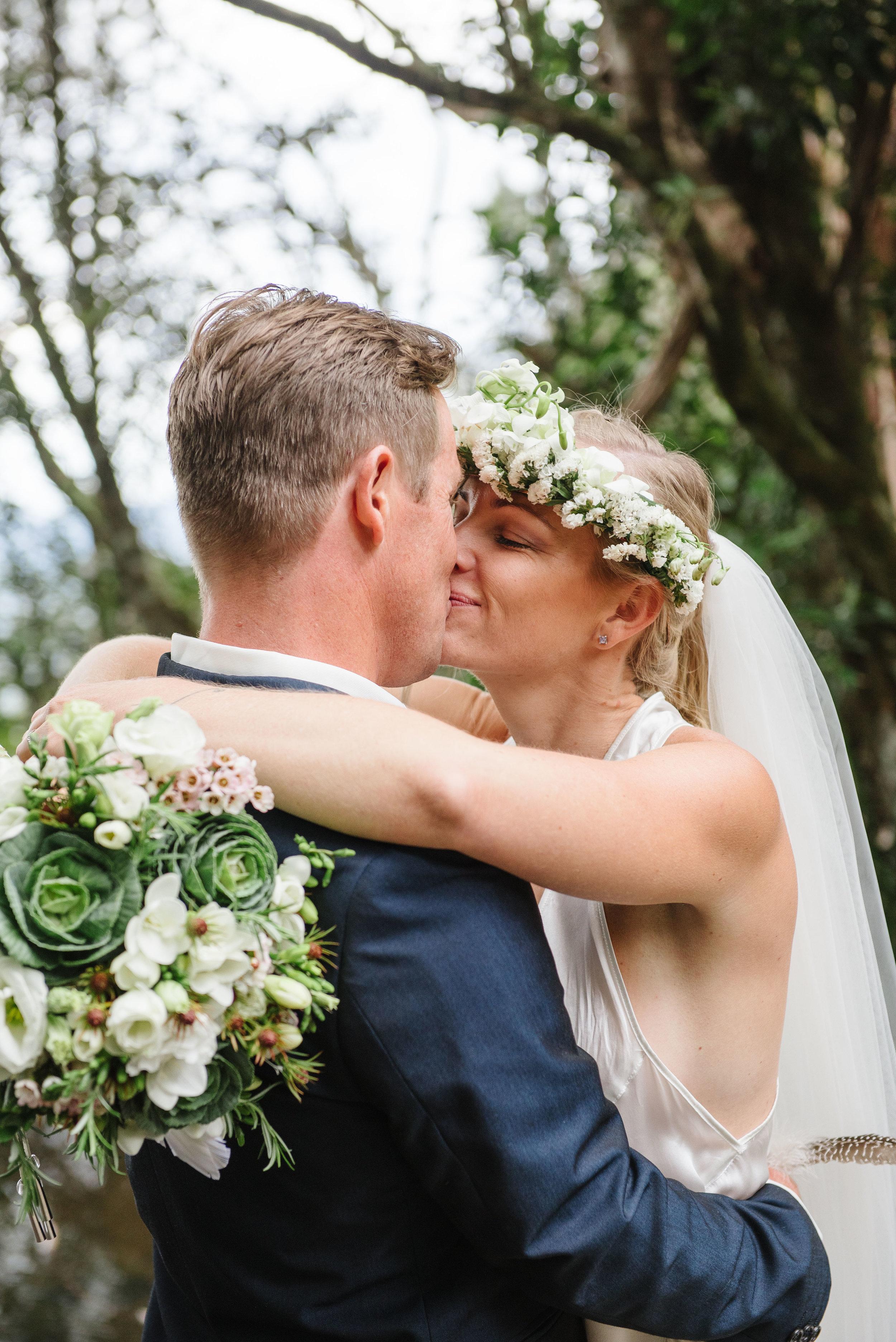 Carla and Luke- wedding photographer, byron bay wedding and family photographer, tweed heads wedding and family photography-280.jpg
