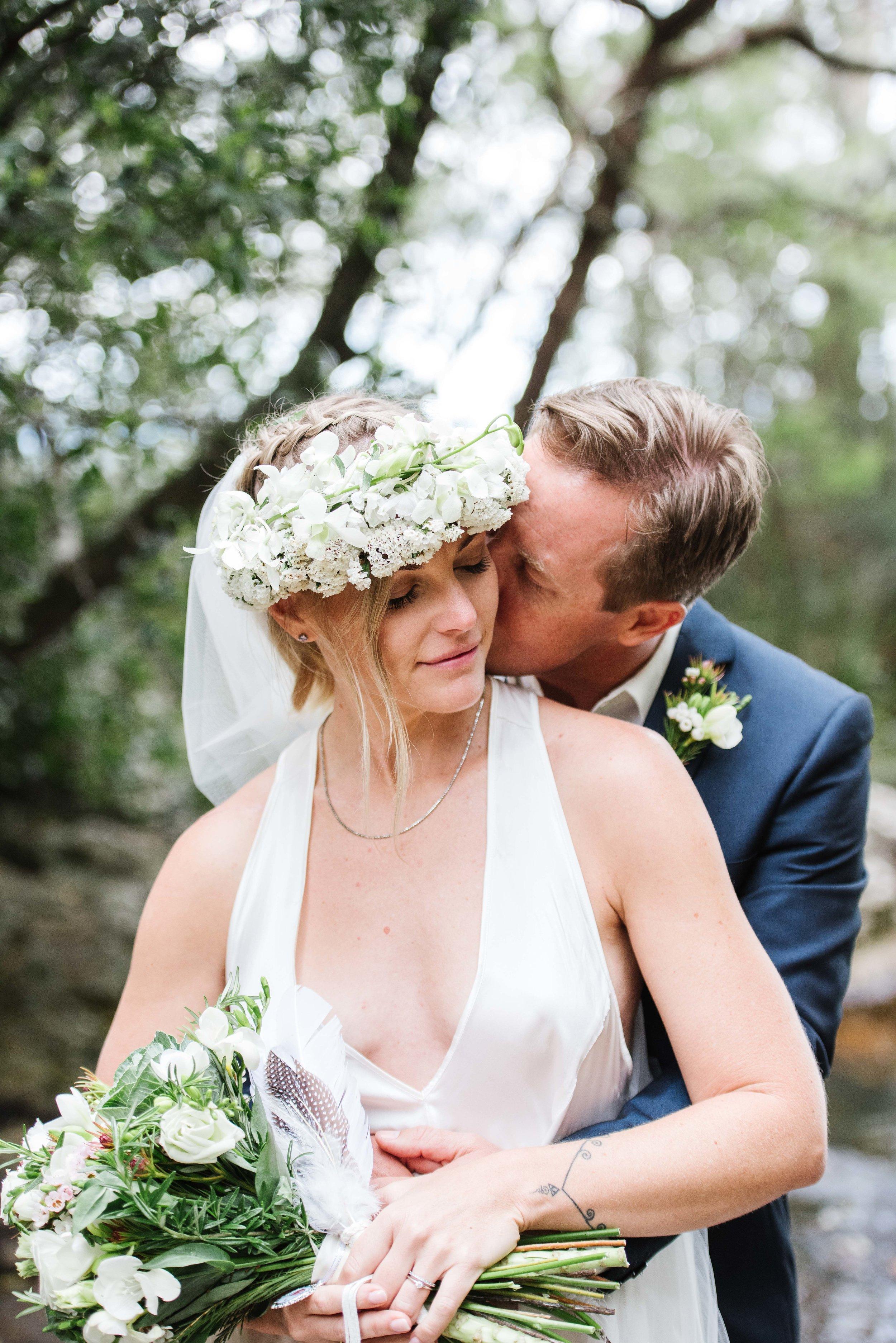 Carla and Luke- wedding photographer, byron bay wedding and family photographer, tweed heads wedding and family photography-286.jpg
