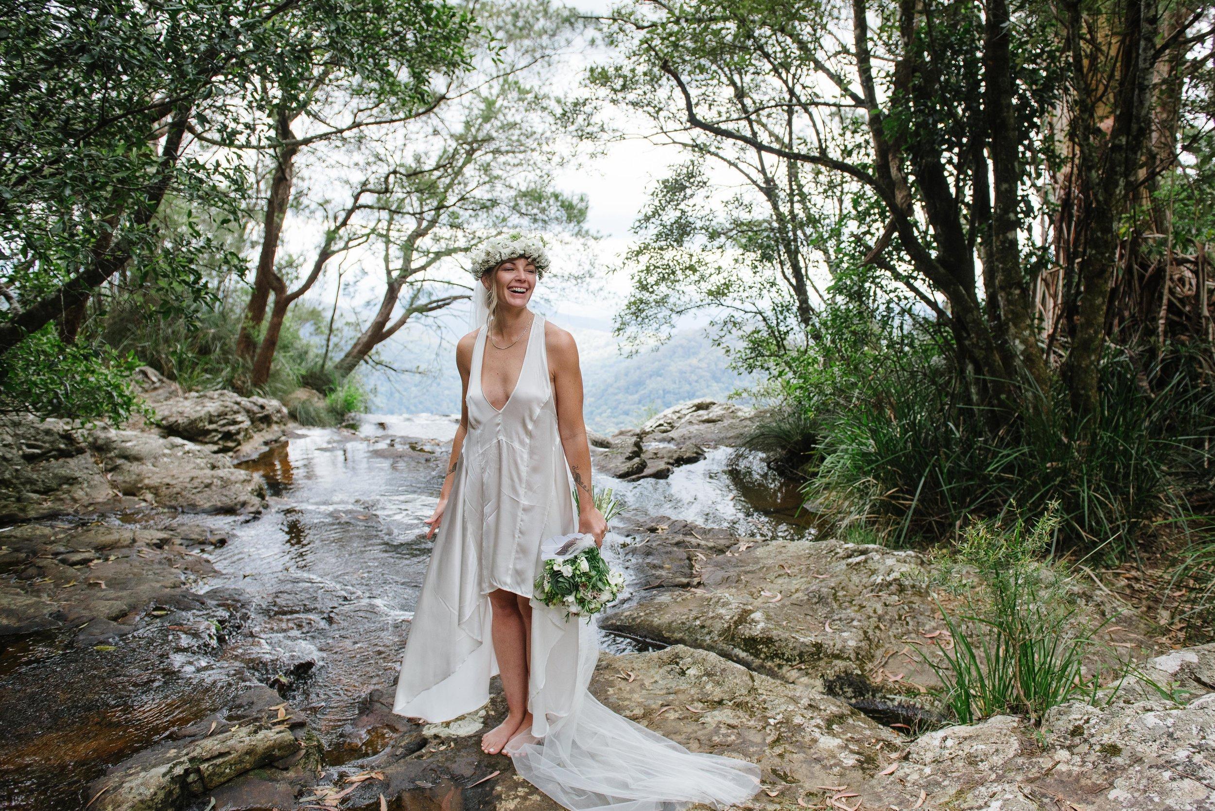 Carla and Luke- wedding photographer, byron bay wedding and family photographer, tweed heads wedding and family photography-293.jpg