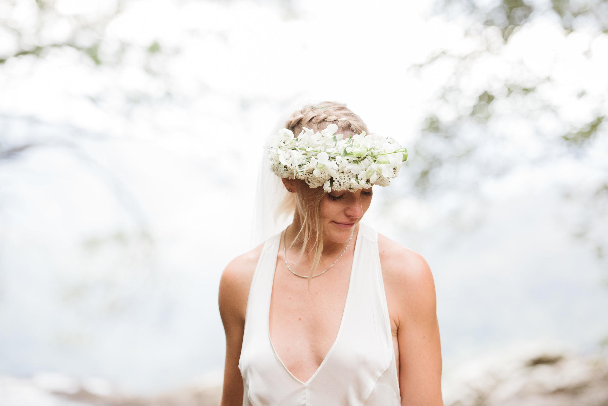 Carla and Luke- wedding photographer, byron bay wedding and family photographer, tweed heads wedding and family photography-296.jpg