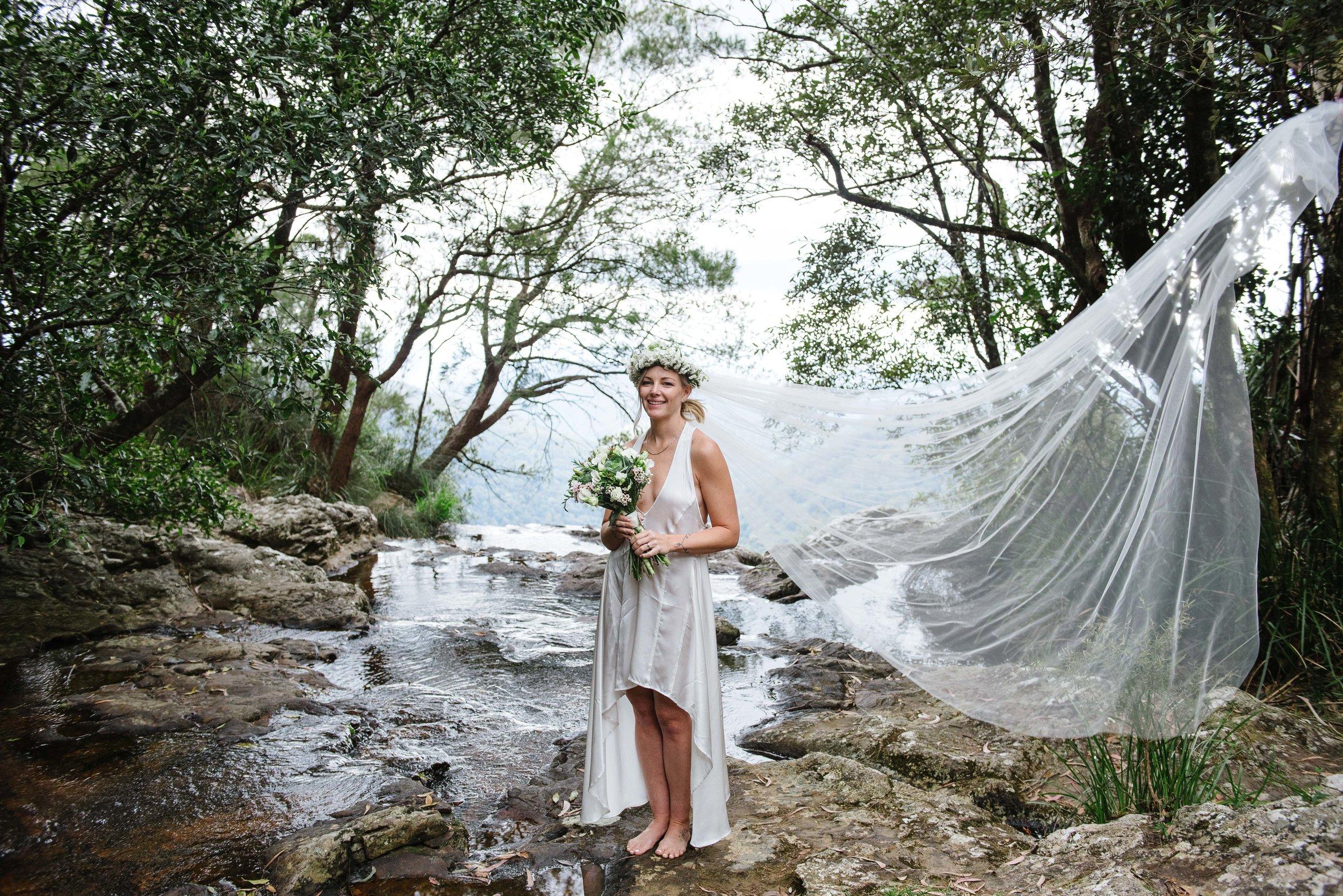 Carla and Luke- wedding photographer, byron bay wedding and family photographer, tweed heads wedding and family photography-304.jpg