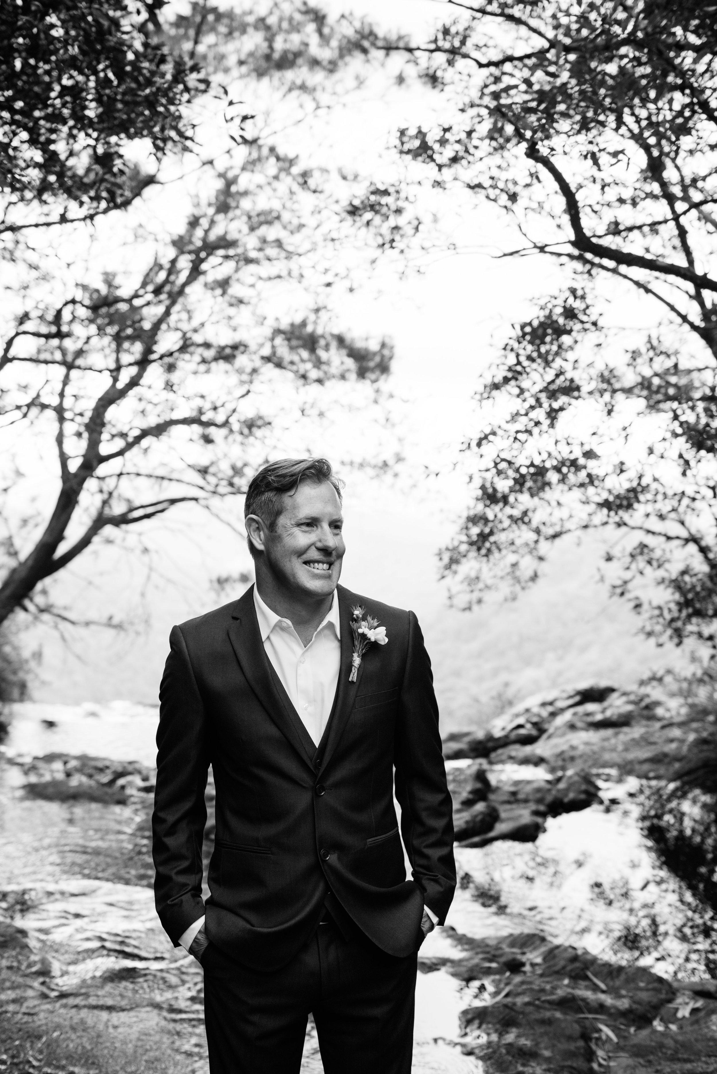 Carla and Luke- wedding photographer, byron bay wedding and family photographer, tweed heads wedding and family photography-310.jpg
