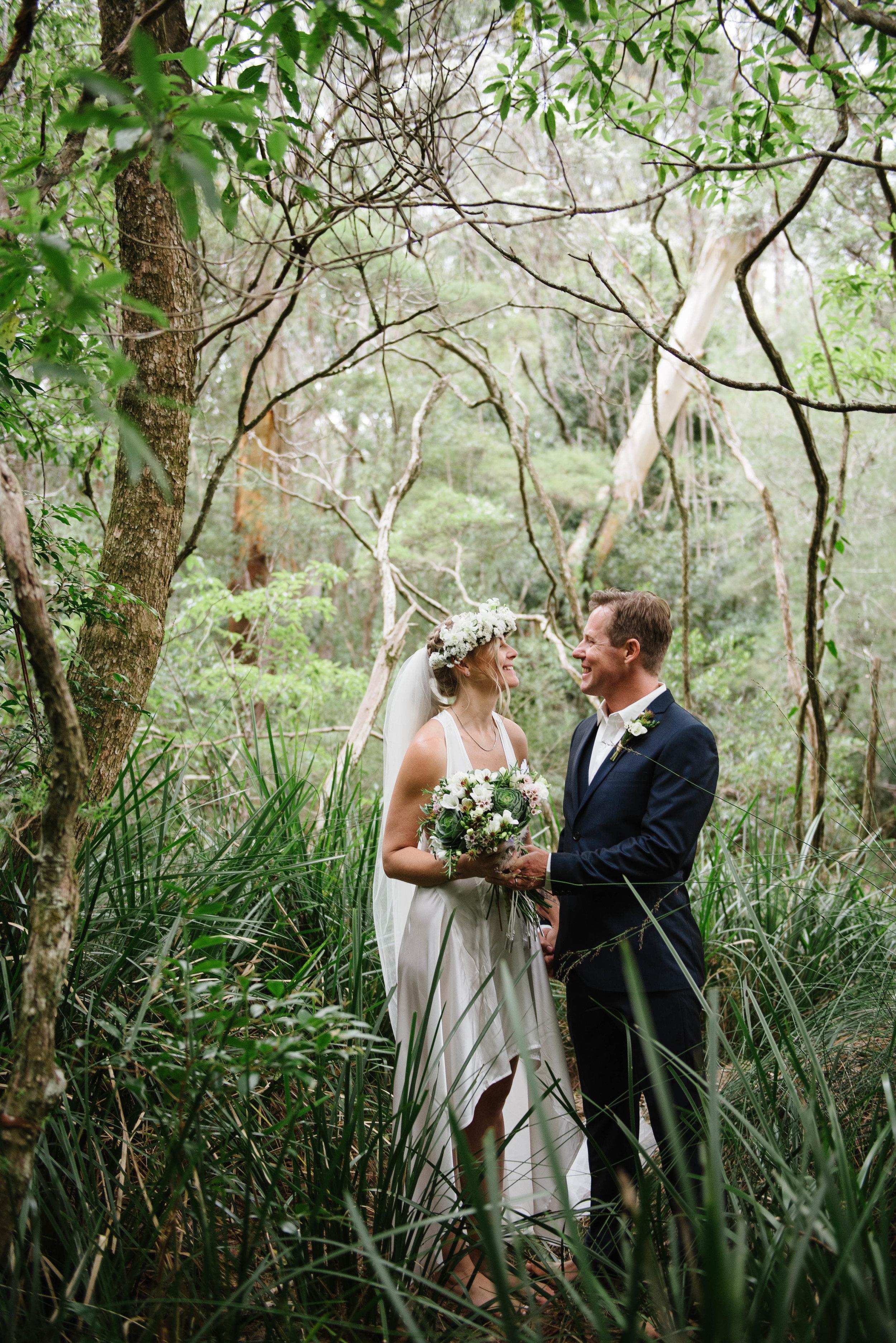 Carla and Luke- wedding photographer, byron bay wedding and family photographer, tweed heads wedding and family photography-319.jpg