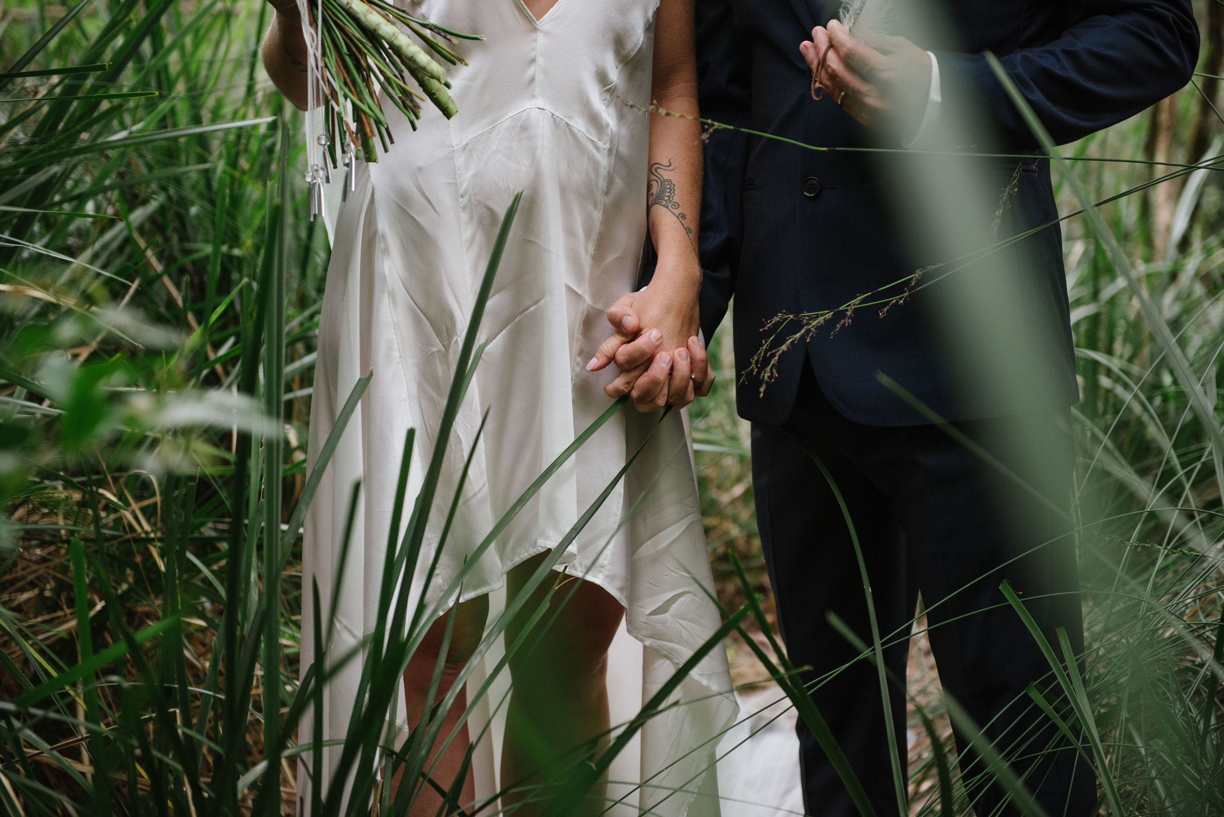 Carla and Luke- wedding photographer, byron bay wedding and family photographer, tweed heads wedding and family photography-321.jpg