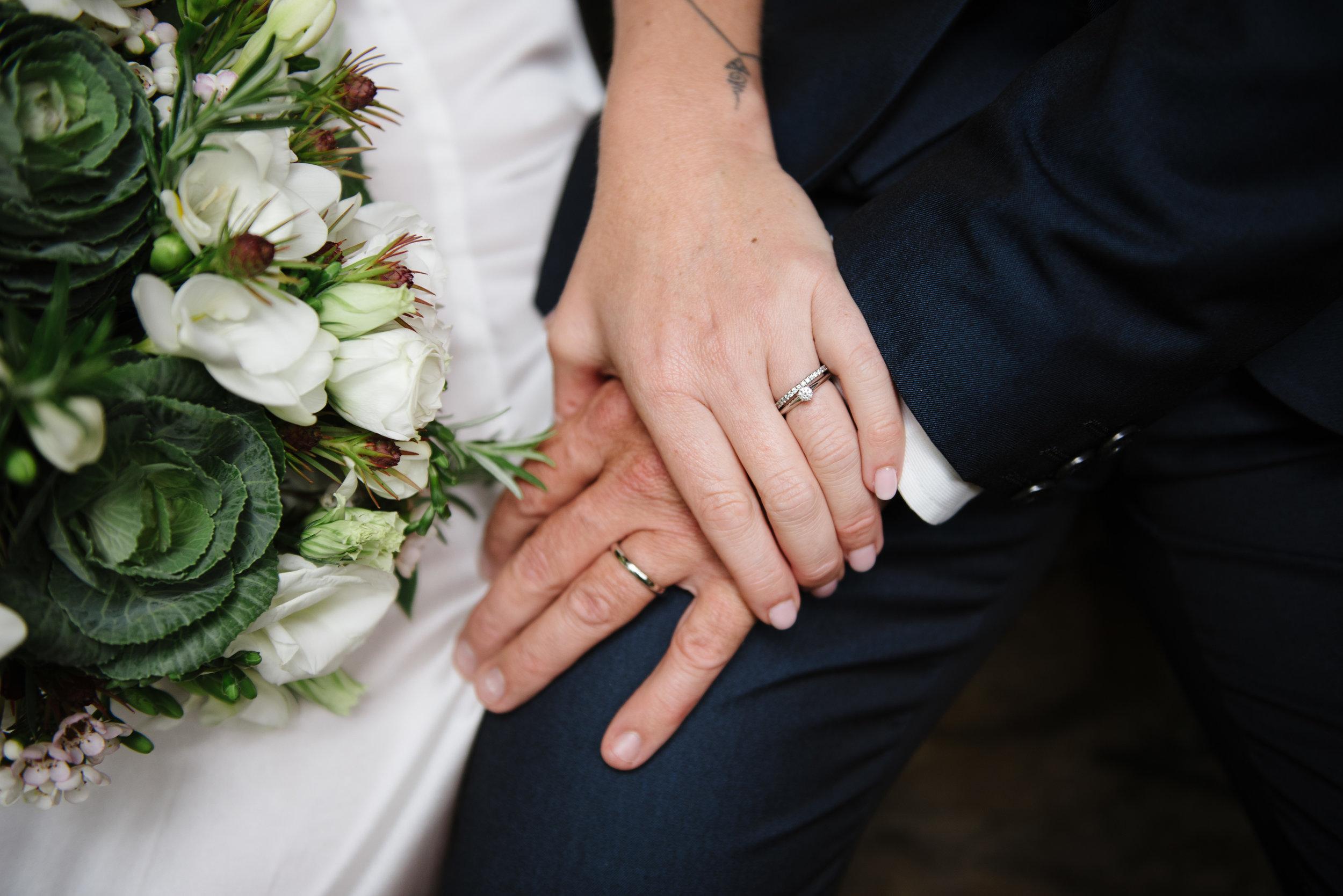 Carla and Luke- wedding photographer, byron bay wedding and family photographer, tweed heads wedding and family photography-326.jpg