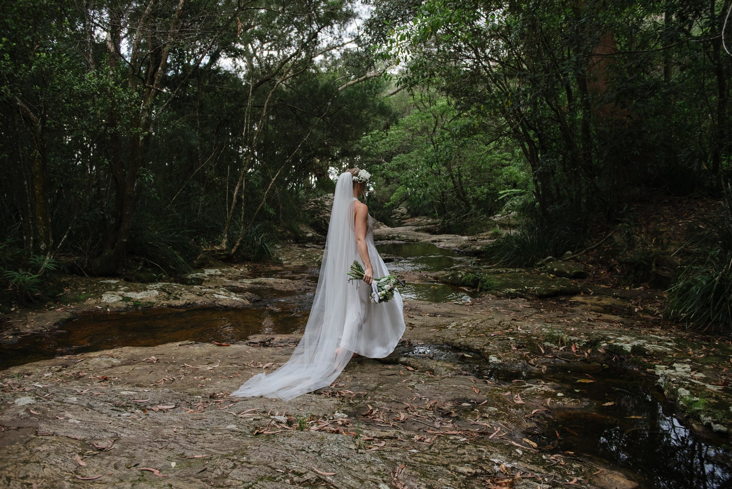 Carla and Luke- wedding photographer, byron bay wedding and family photographer, tweed heads wedding and family photography-346.jpg