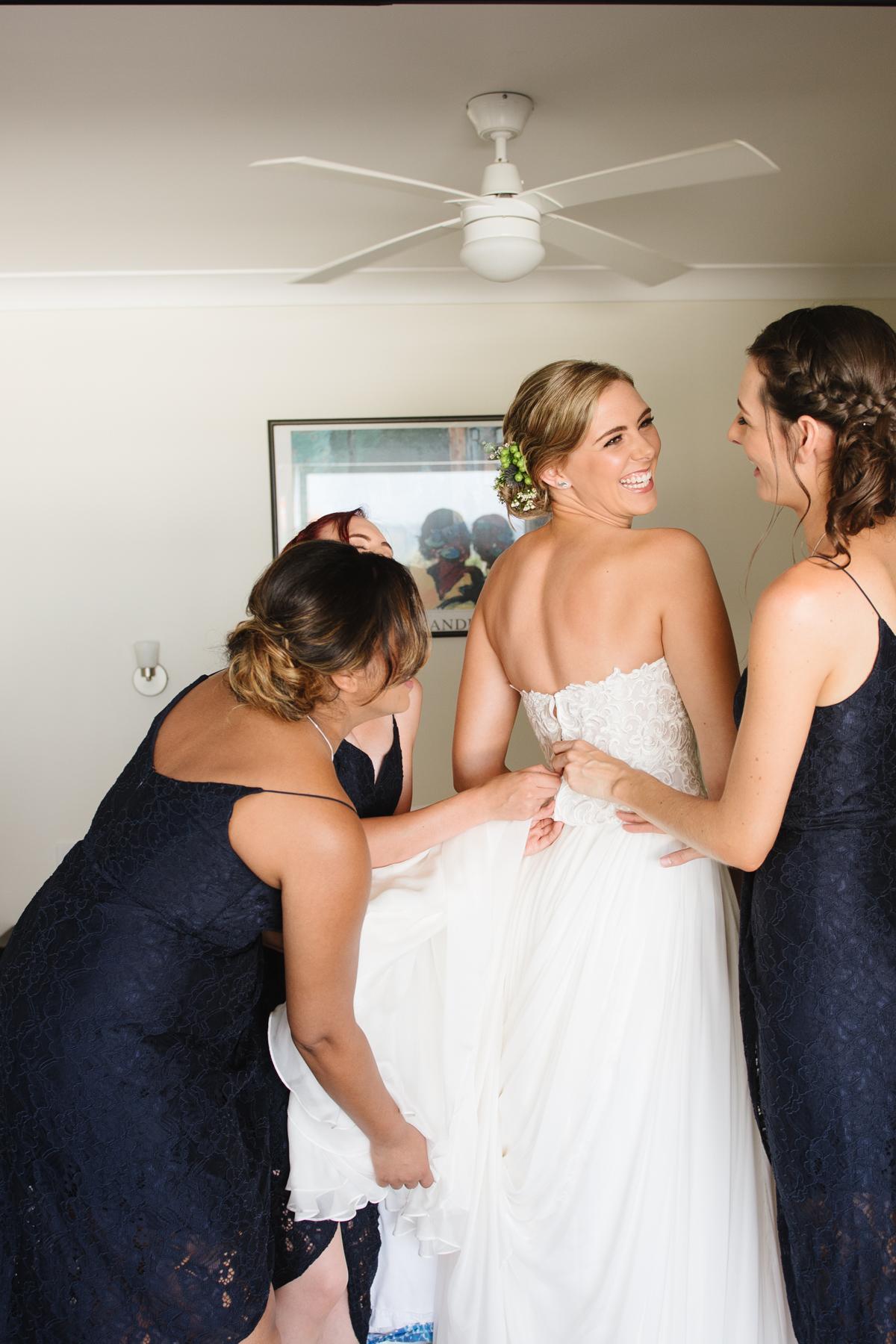 Cass and Josh- wedding photographer, byron bay wedding and family photographer, tweed heads wedding and family photography-68.jpg