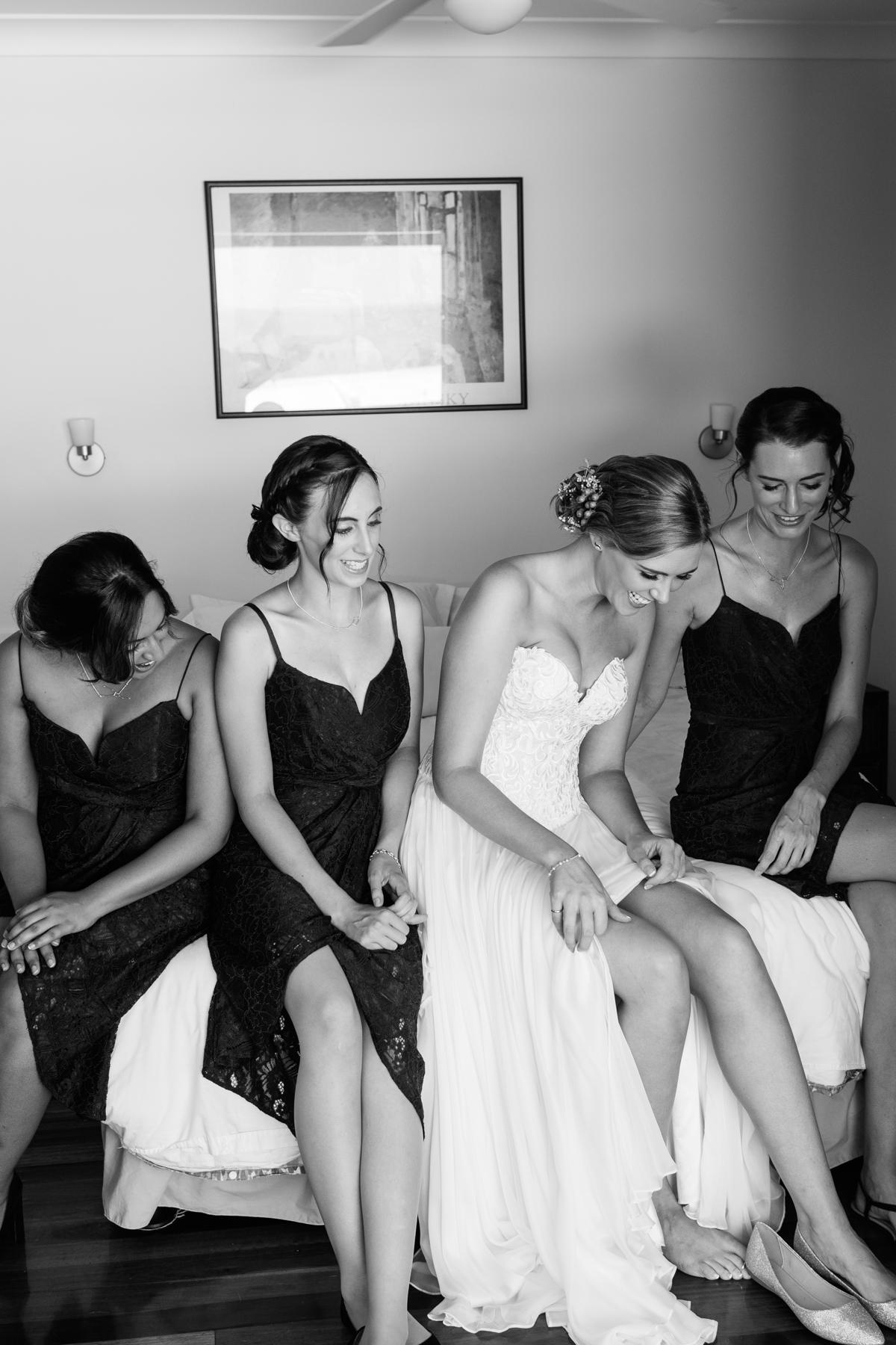 Cass and Josh- wedding photographer, byron bay wedding and family photographer, tweed heads wedding and family photography-72.jpg
