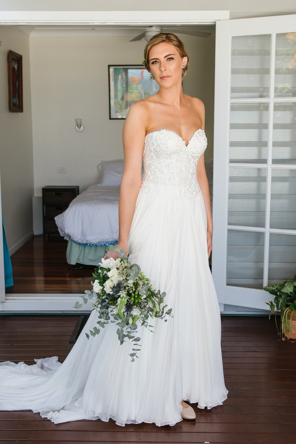 Cass and Josh- wedding photographer, byron bay wedding and family photographer, tweed heads wedding and family photography-90.jpg