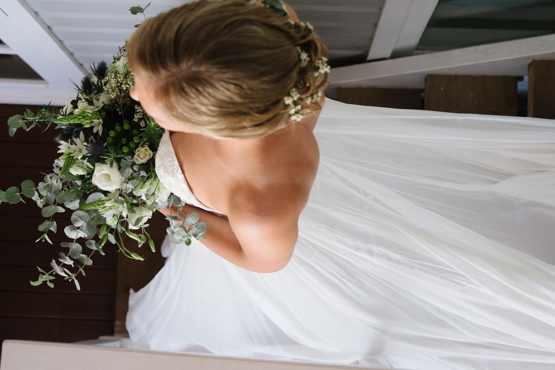 Cass and Josh- wedding photographer, byron bay wedding and family photographer, tweed heads wedding and family photography-106.jpg