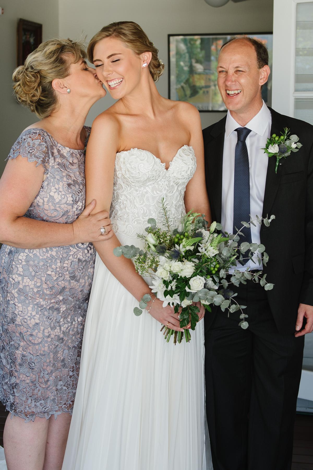 Cass and Josh- wedding photographer, byron bay wedding and family photographer, tweed heads wedding and family photography-103.jpg