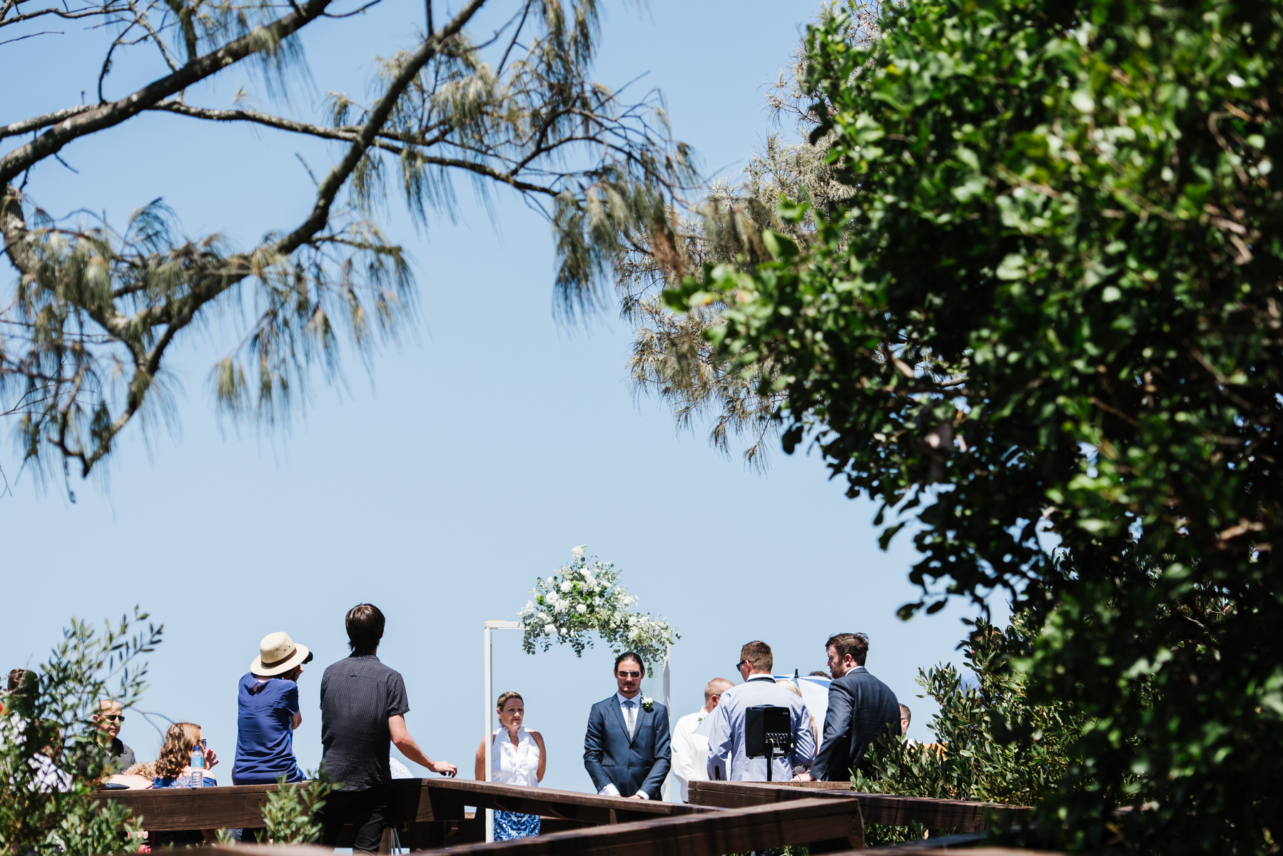 Cass and Josh- wedding photographer, byron bay wedding and family photographer, tweed heads wedding and family photography-111.jpg