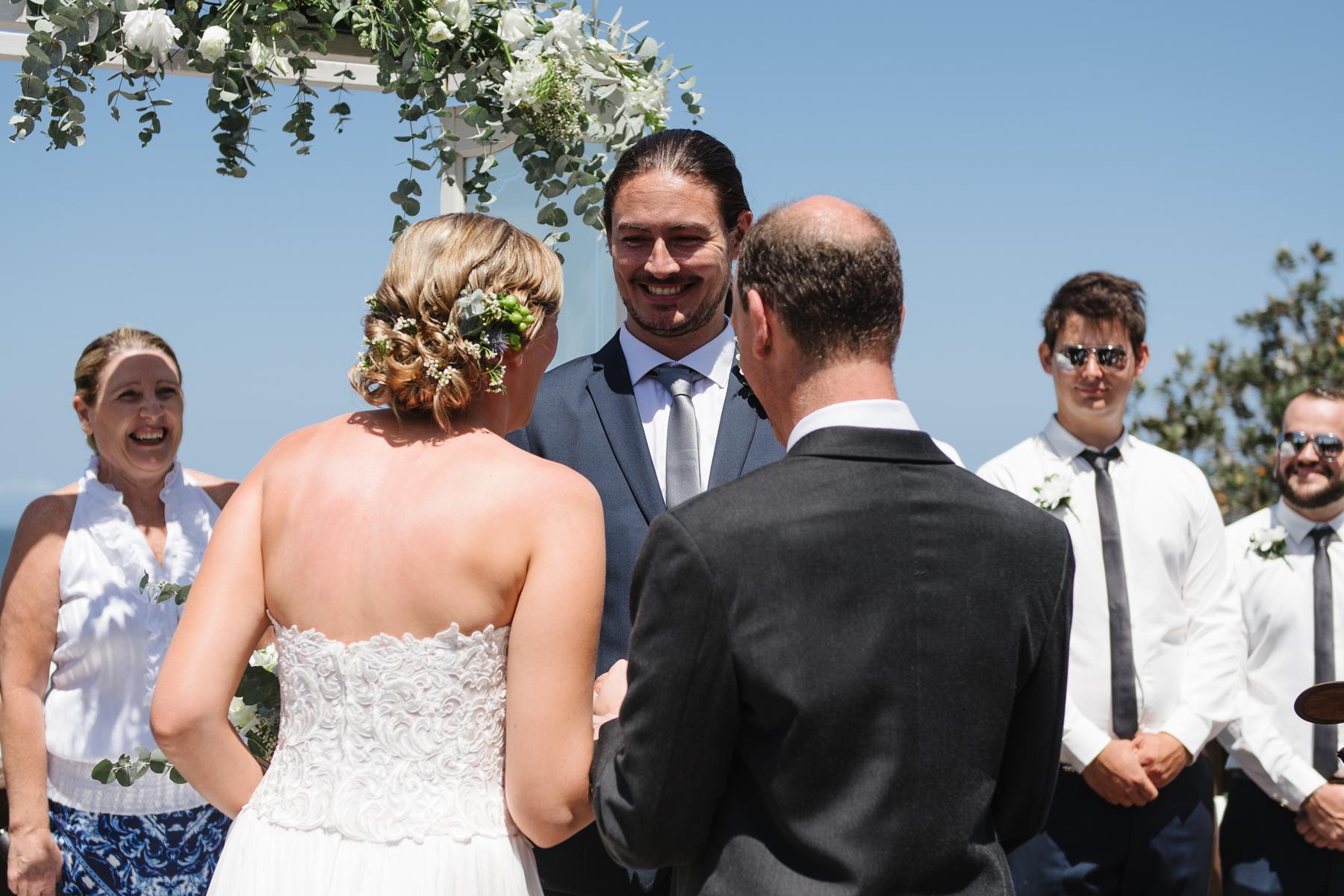 Cass and Josh- wedding photographer, byron bay wedding and family photographer, tweed heads wedding and family photography-133.jpg