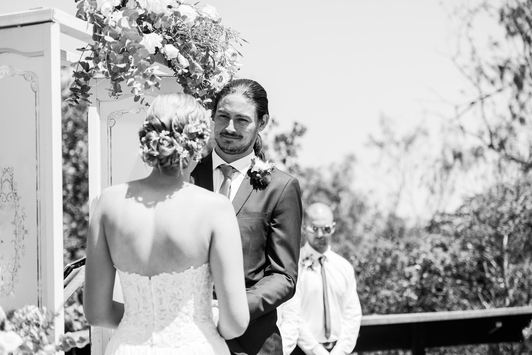 Cass and Josh- wedding photographer, byron bay wedding and family photographer, tweed heads wedding and family photography-154.jpg