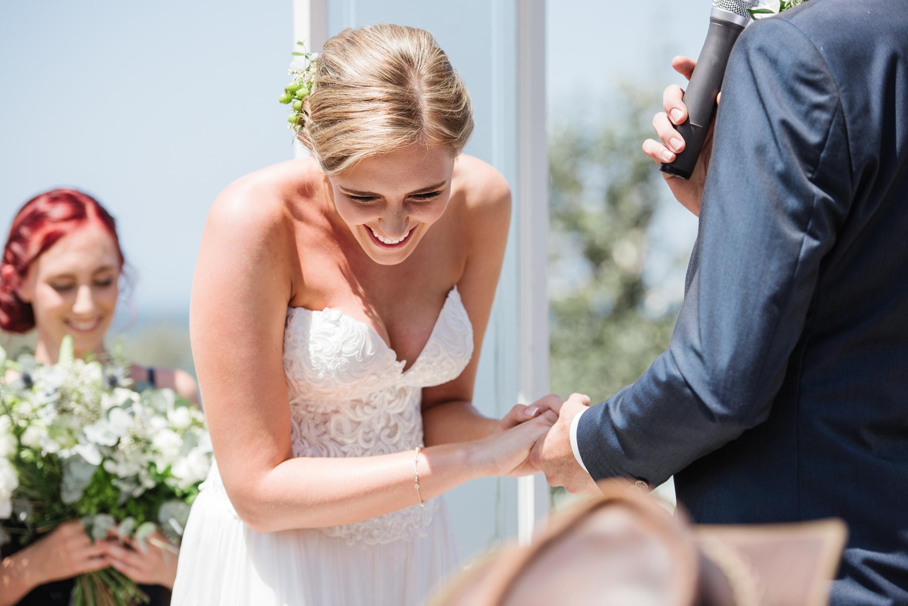 Cass and Josh- wedding photographer, byron bay wedding and family photographer, tweed heads wedding and family photography-167.jpg