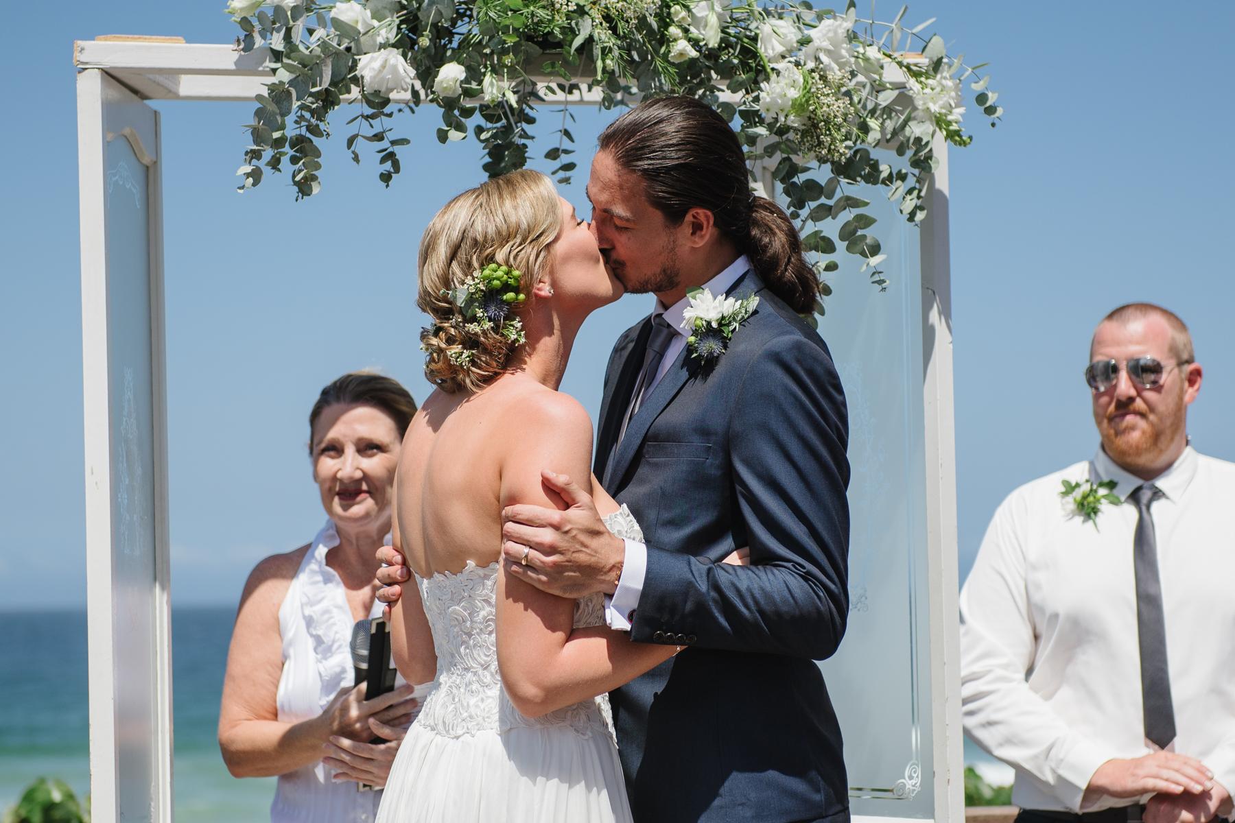 Cass and Josh- wedding photographer, byron bay wedding and family photographer, tweed heads wedding and family photography-184.jpg