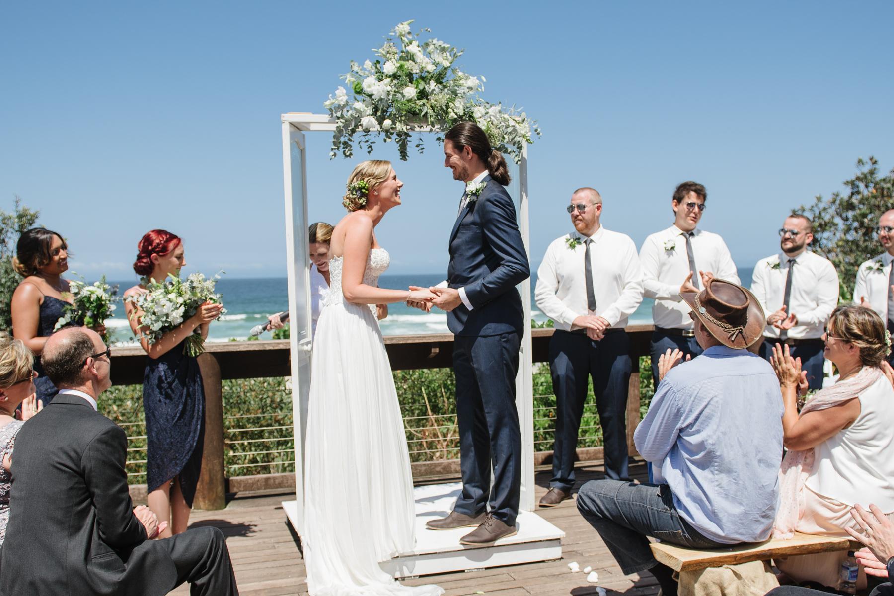 Cass and Josh- wedding photographer, byron bay wedding and family photographer, tweed heads wedding and family photography-186.jpg