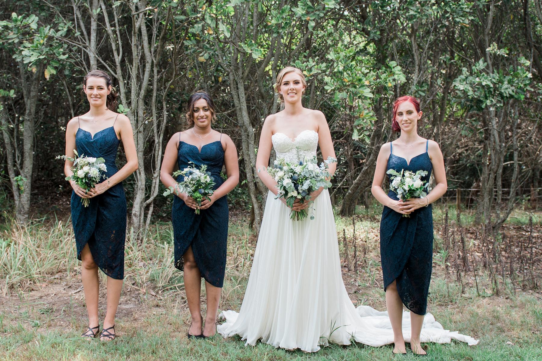 Cass and Josh- wedding photographer, byron bay wedding and family photographer, tweed heads wedding and family photography-274.jpg