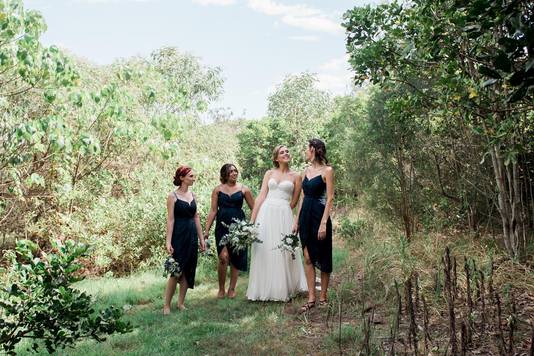Cass and Josh- wedding photographer, byron bay wedding and family photographer, tweed heads wedding and family photography-301.jpg