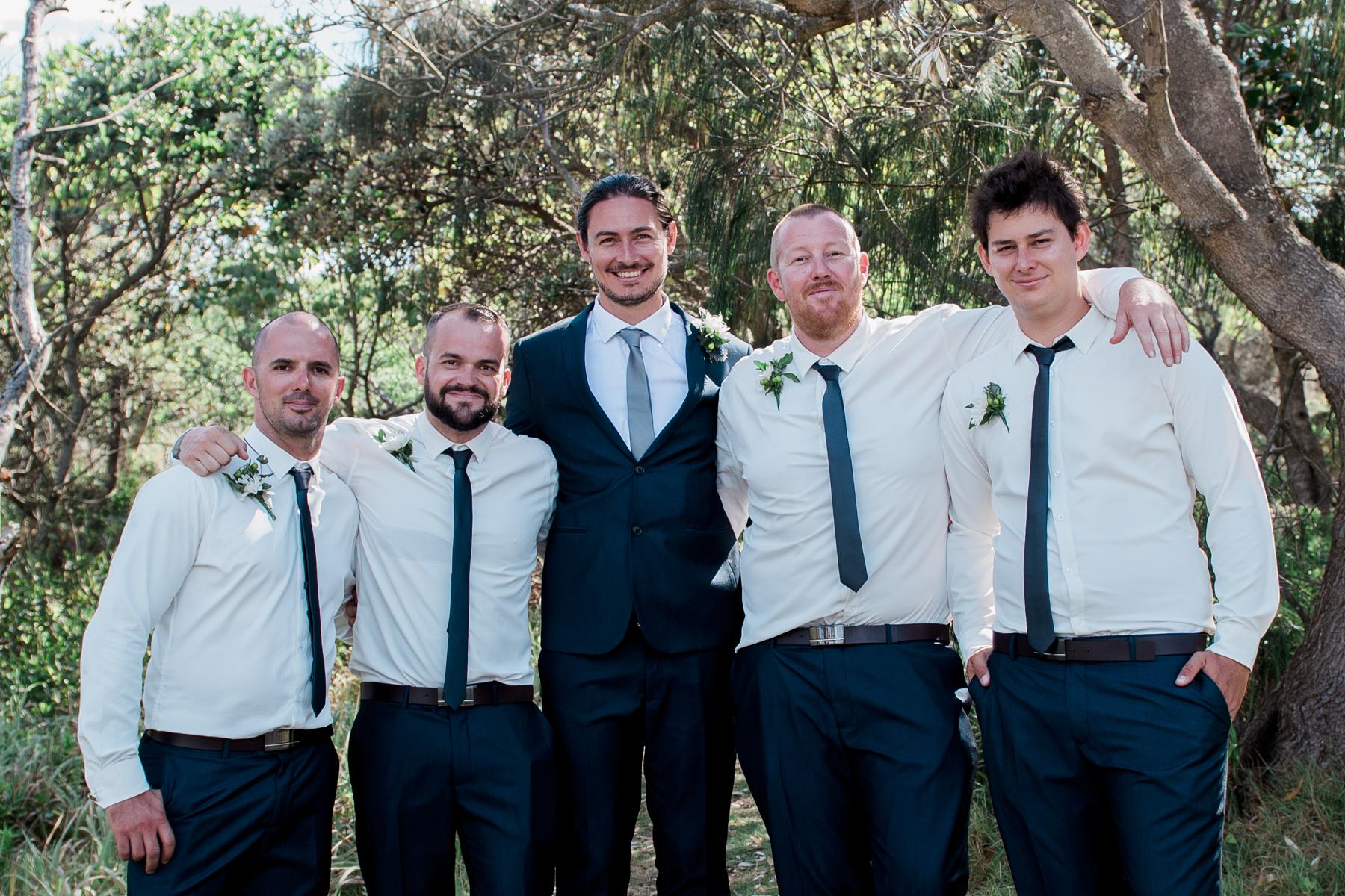 Cass and Josh- wedding photographer, byron bay wedding and family photographer, tweed heads wedding and family photography-345.jpg