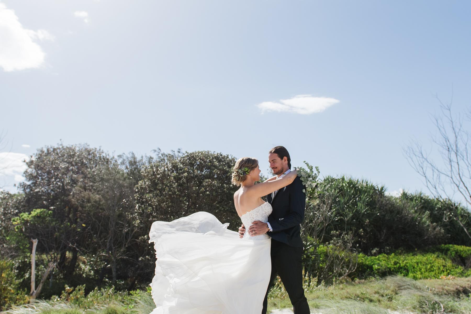 Cass and Josh- wedding photographer, byron bay wedding and family photographer, tweed heads wedding and family photography-413.jpg