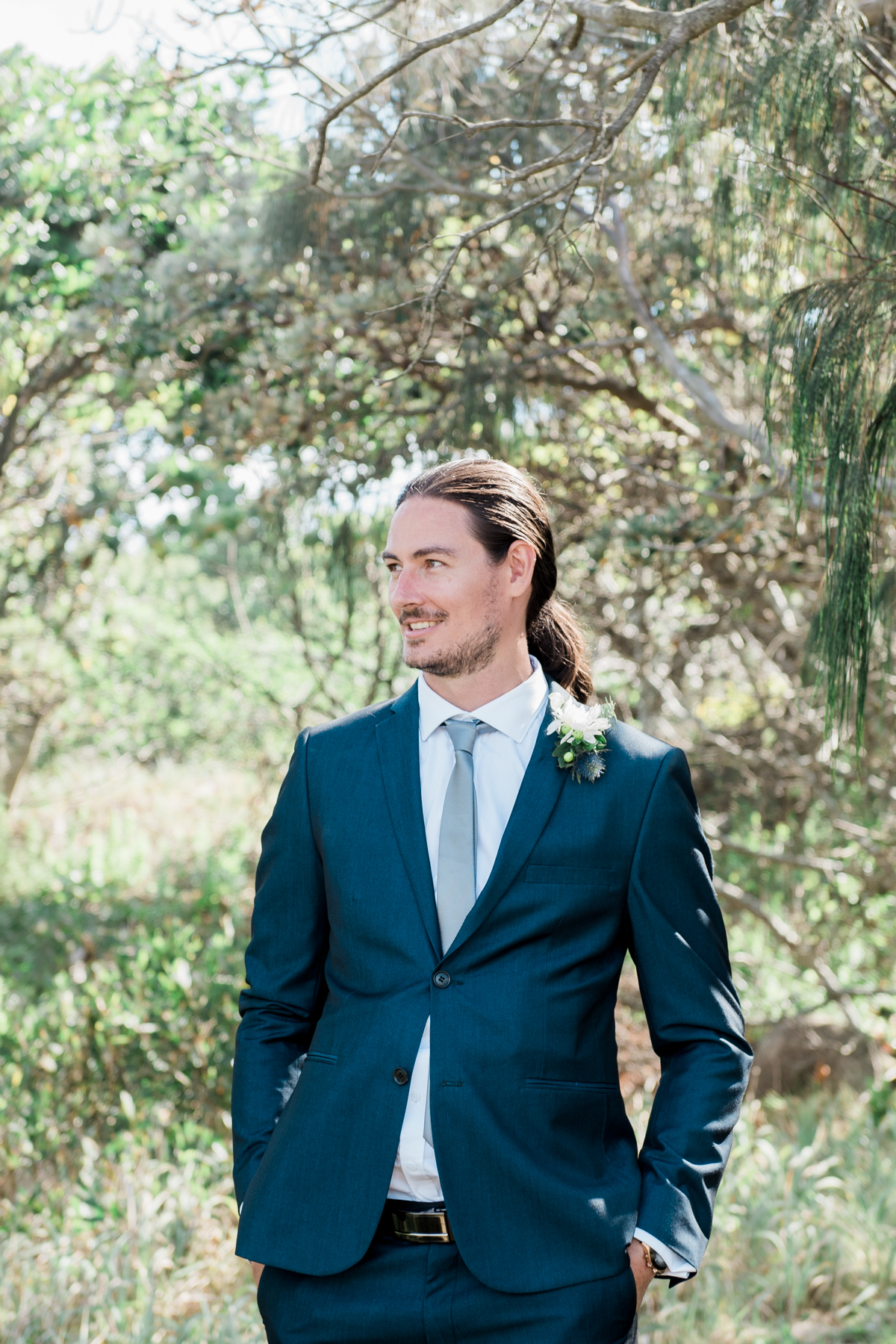 Cass and Josh- wedding photographer, byron bay wedding and family photographer, tweed heads wedding and family photography-373.jpg