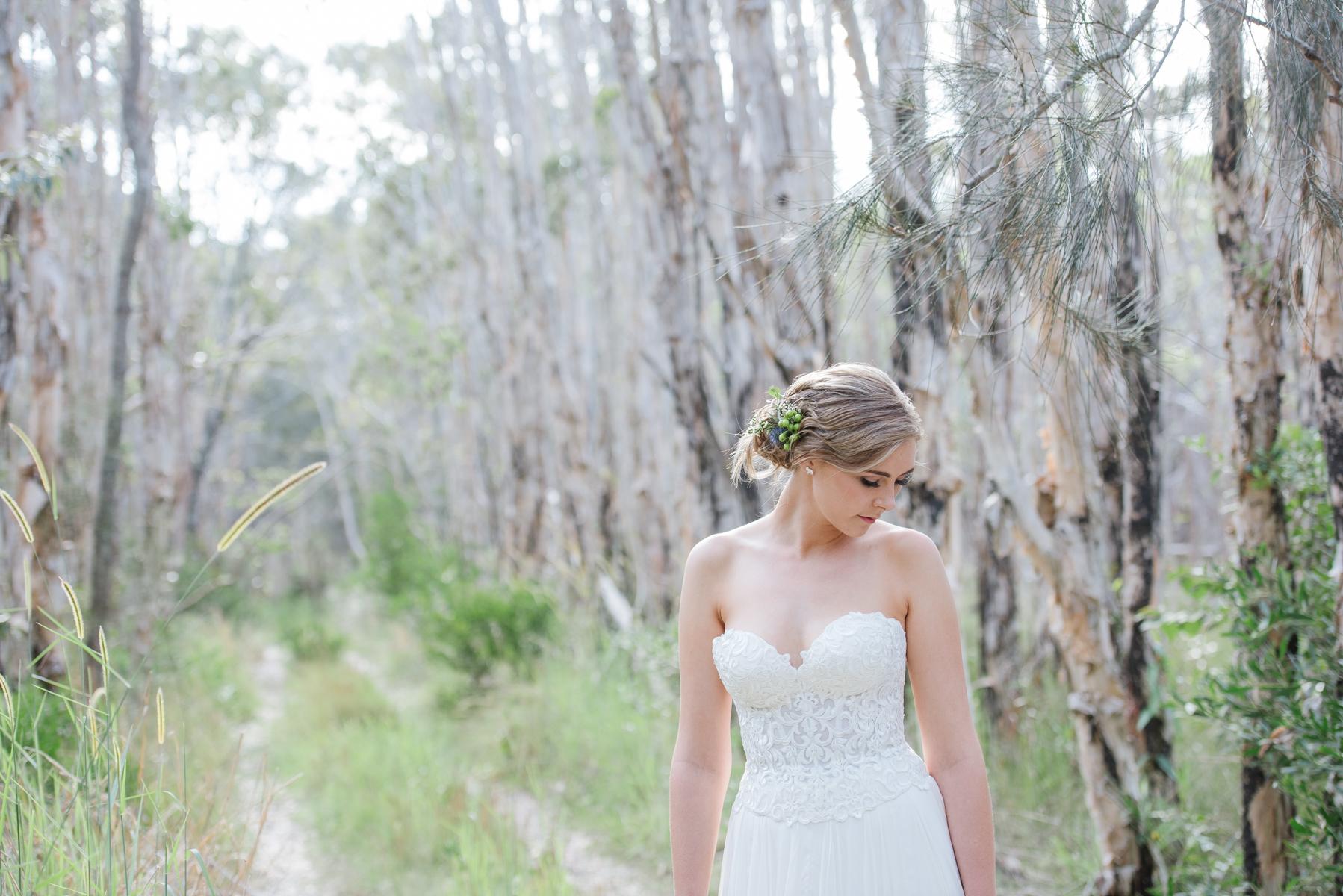Cass and Josh- wedding photographer, byron bay wedding and family photographer, tweed heads wedding and family photography-446.jpg