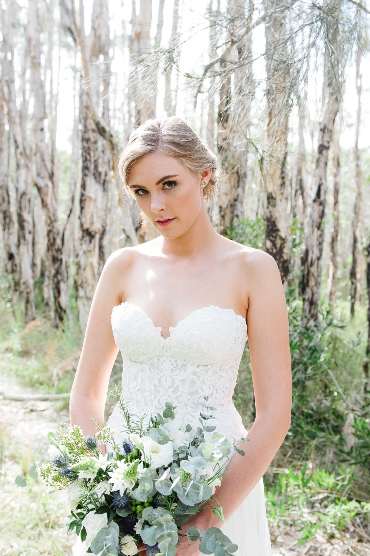 Cass and Josh- wedding photographer, byron bay wedding and family photographer, tweed heads wedding and family photography-457.jpg