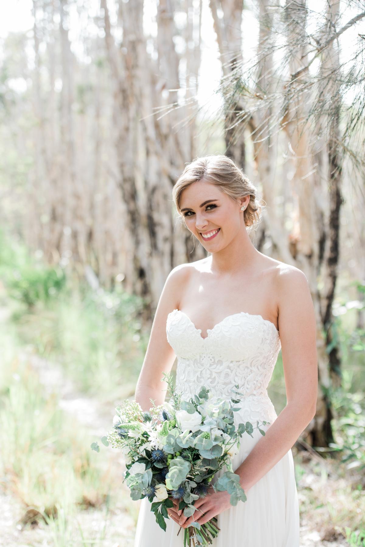Cass and Josh- wedding photographer, byron bay wedding and family photographer, tweed heads wedding and family photography-459.jpg