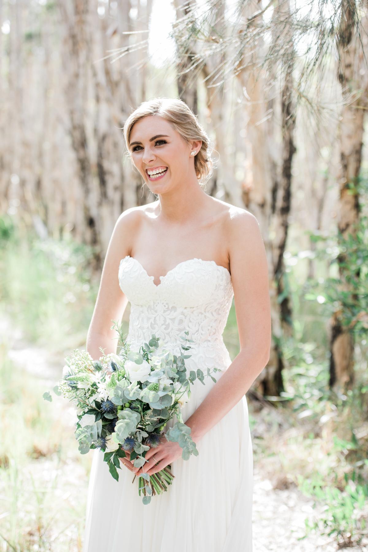 Cass and Josh- wedding photographer, byron bay wedding and family photographer, tweed heads wedding and family photography-461.jpg