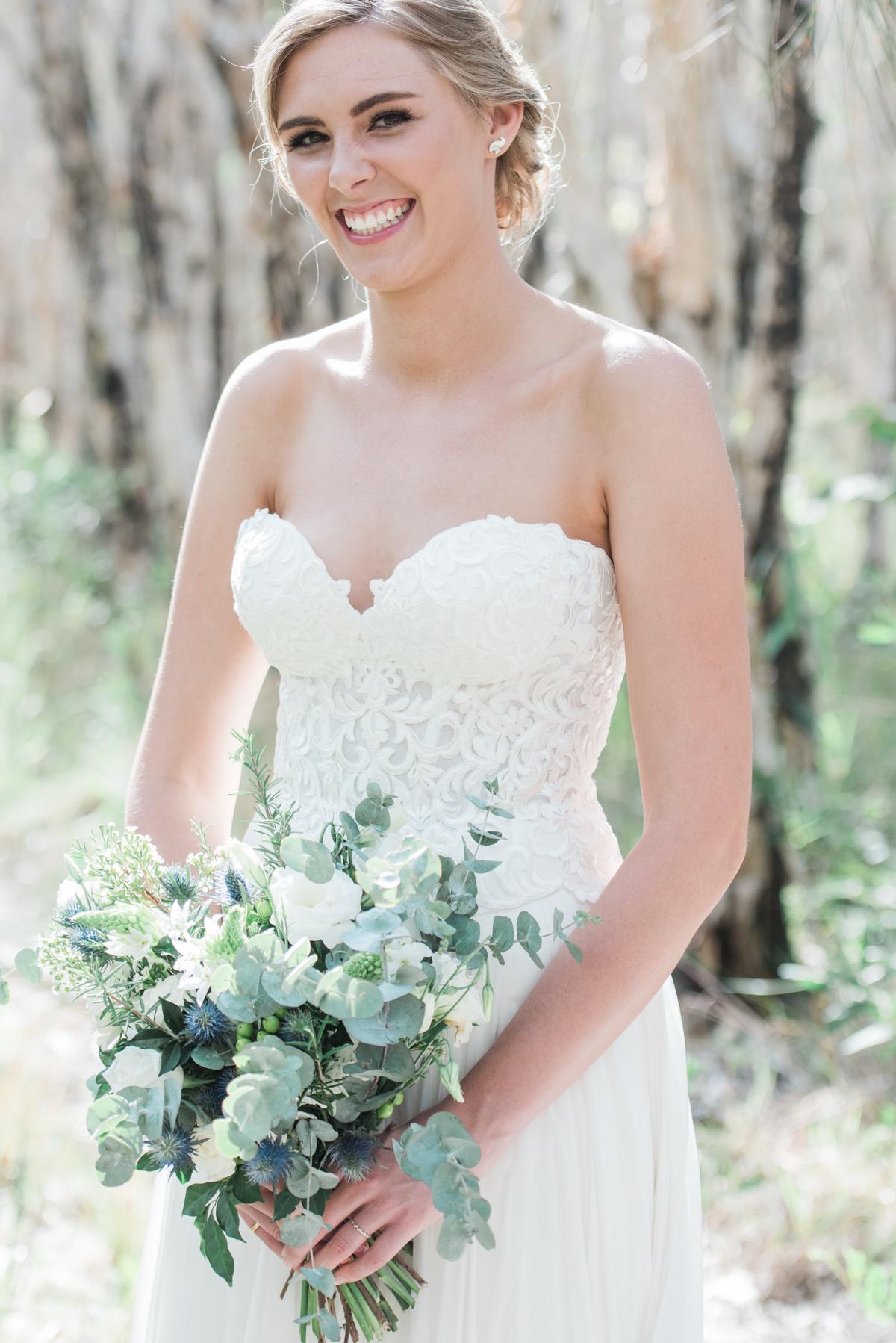 Cass and Josh- wedding photographer, byron bay wedding and family photographer, tweed heads wedding and family photography-467.jpg