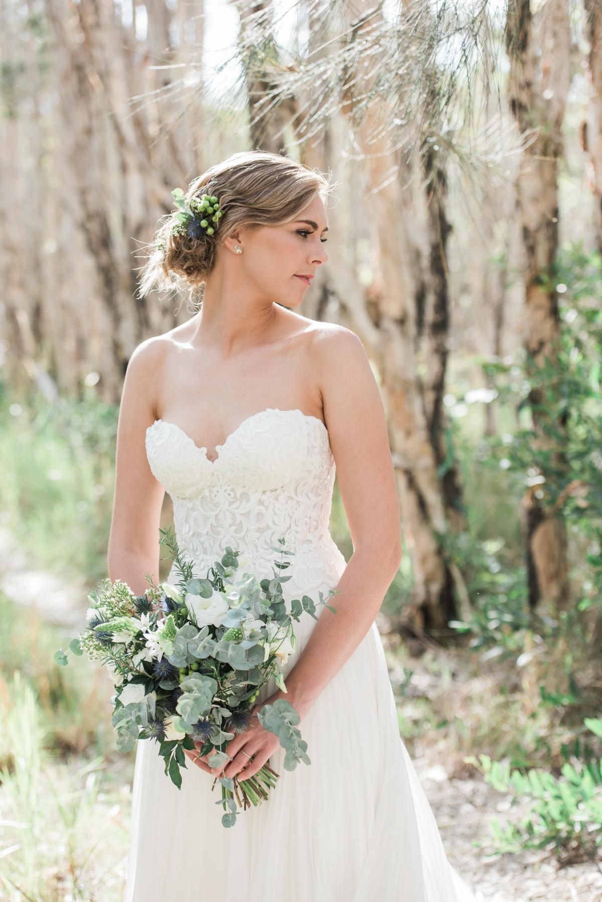 Cass and Josh- wedding photographer, byron bay wedding and family photographer, tweed heads wedding and family photography-473.jpg