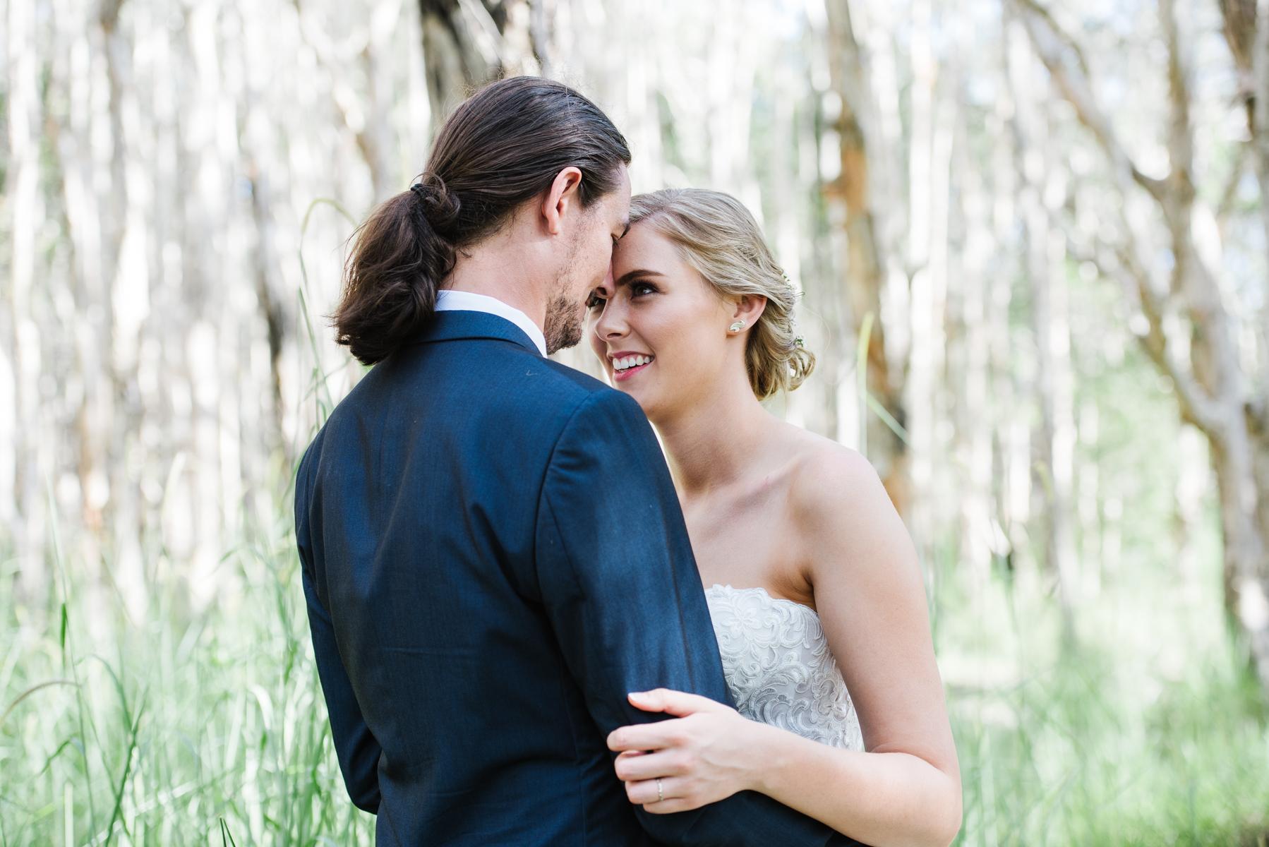 Cass and Josh- wedding photographer, byron bay wedding and family photographer, tweed heads wedding and family photography-487.jpg