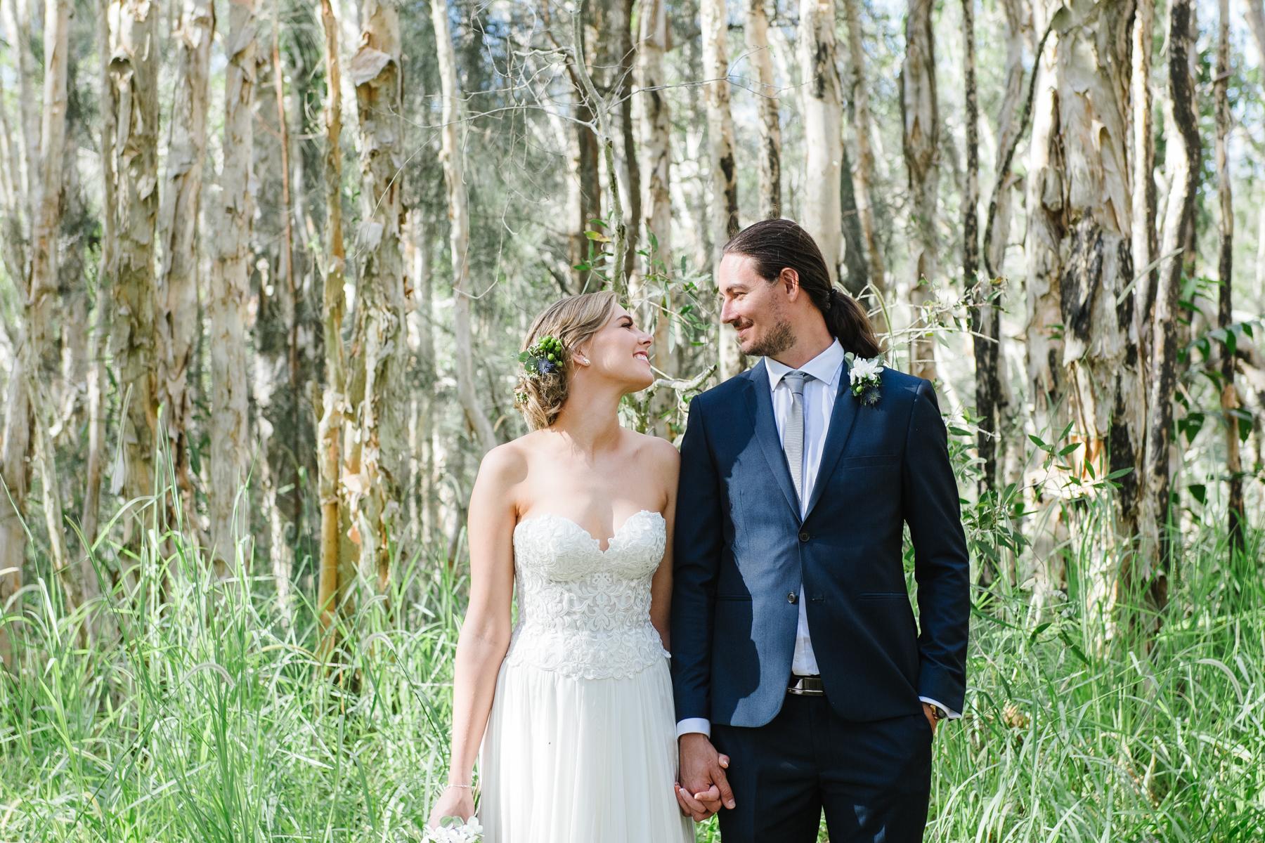 Cass and Josh- wedding photographer, byron bay wedding and family photographer, tweed heads wedding and family photography-501.jpg