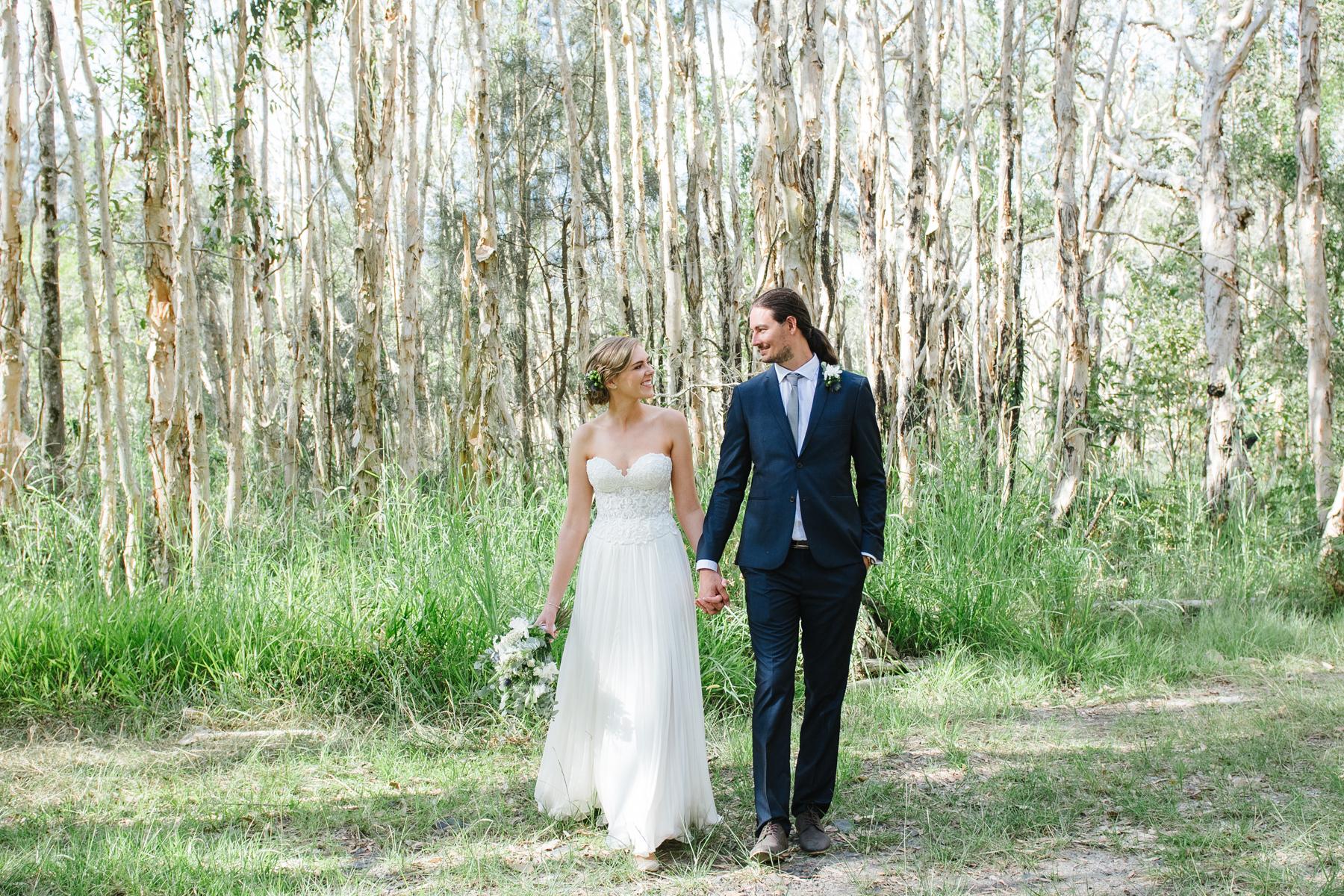Cass and Josh- wedding photographer, byron bay wedding and family photographer, tweed heads wedding and family photography-506.jpg