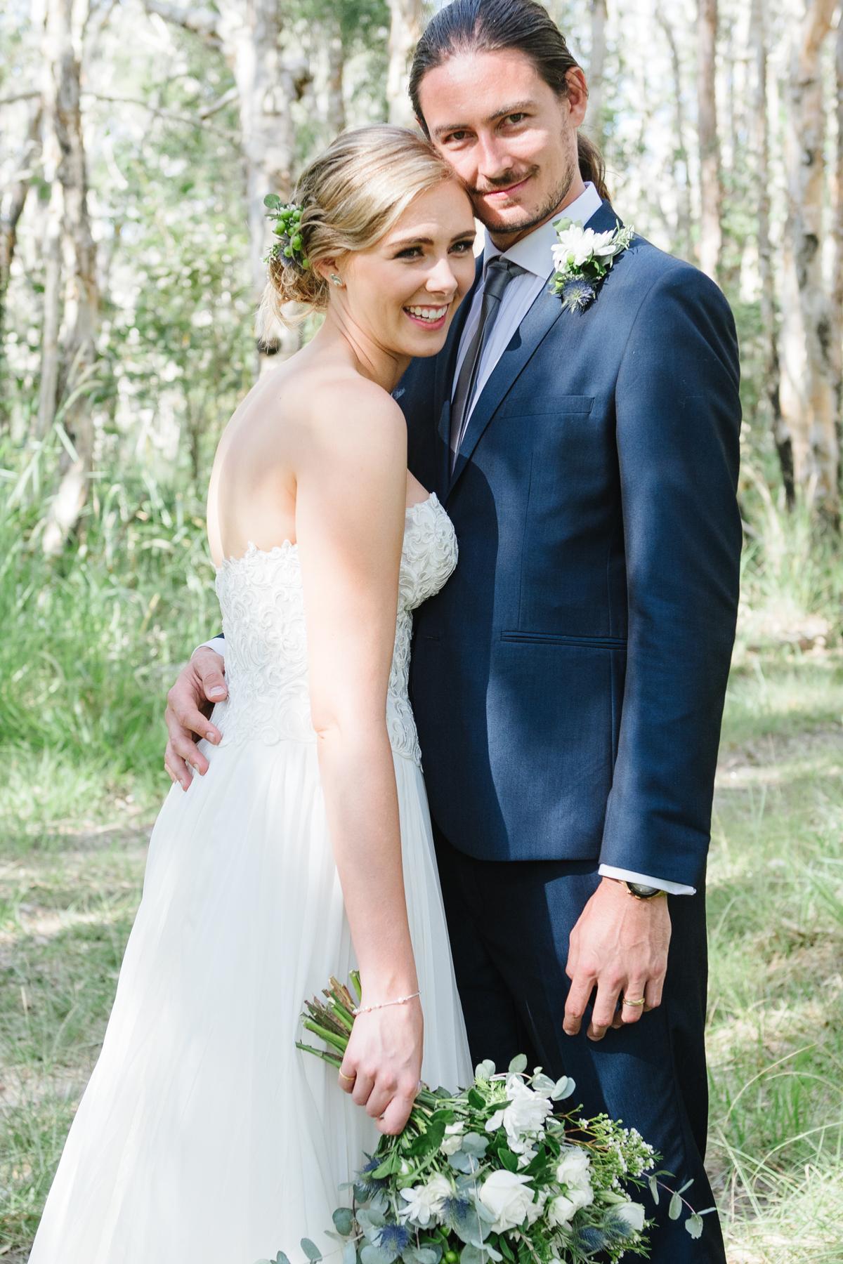 Cass and Josh- wedding photographer, byron bay wedding and family photographer, tweed heads wedding and family photography-516.jpg