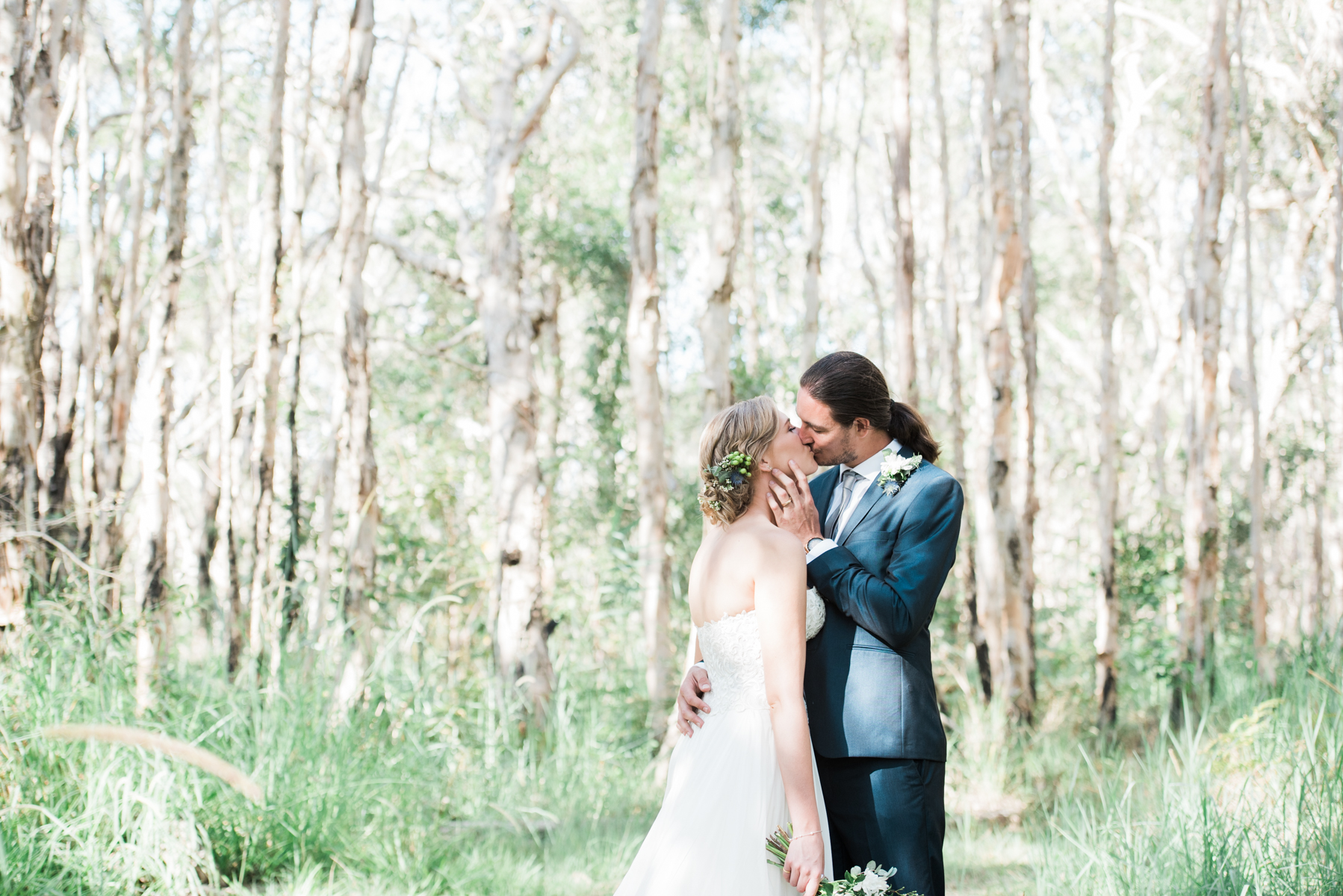 Cass and Josh- wedding photographer, byron bay wedding and family photographer, tweed heads wedding and family photography-530.jpg