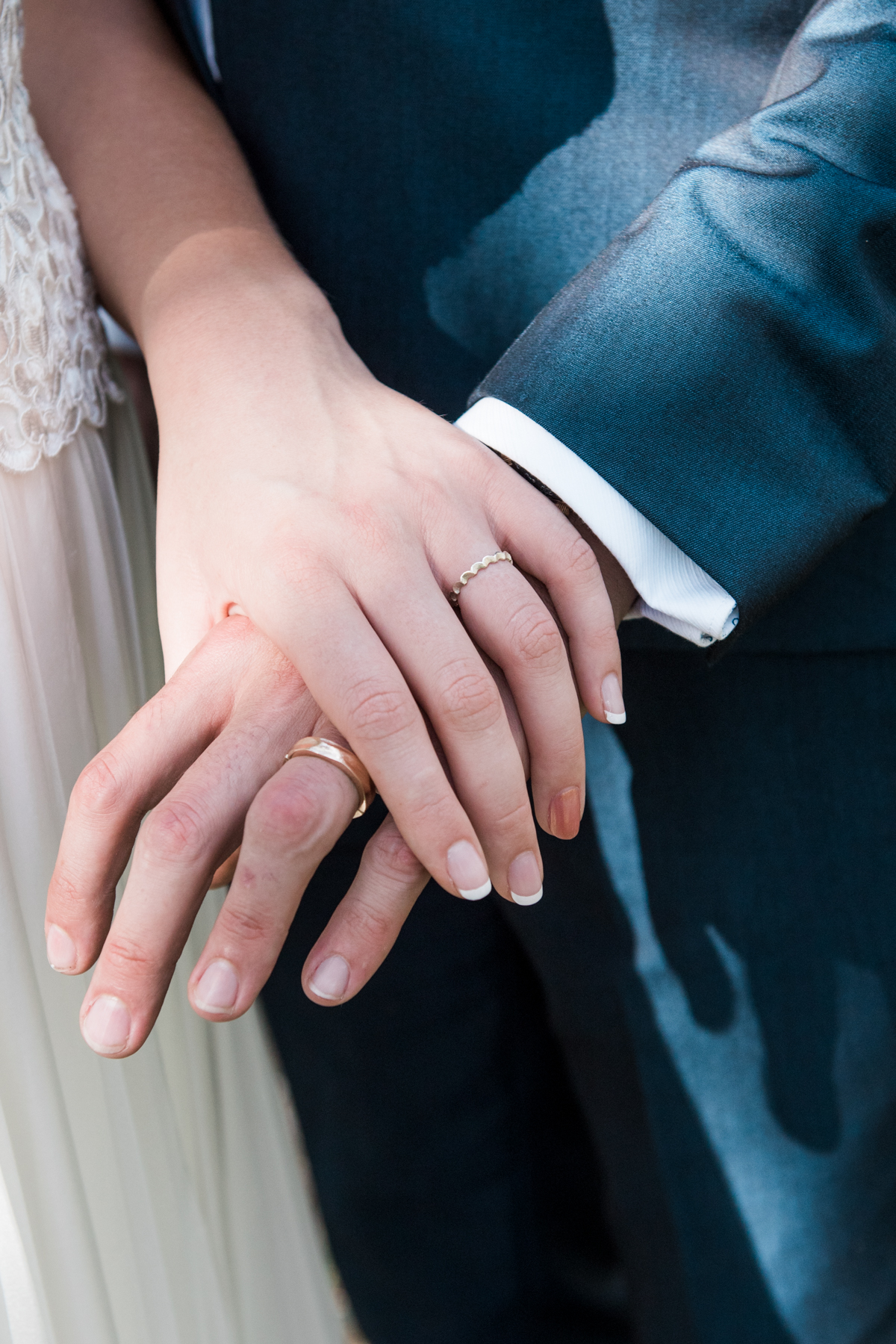Cass and Josh- wedding photographer, byron bay wedding and family photographer, tweed heads wedding and family photography-531.jpg