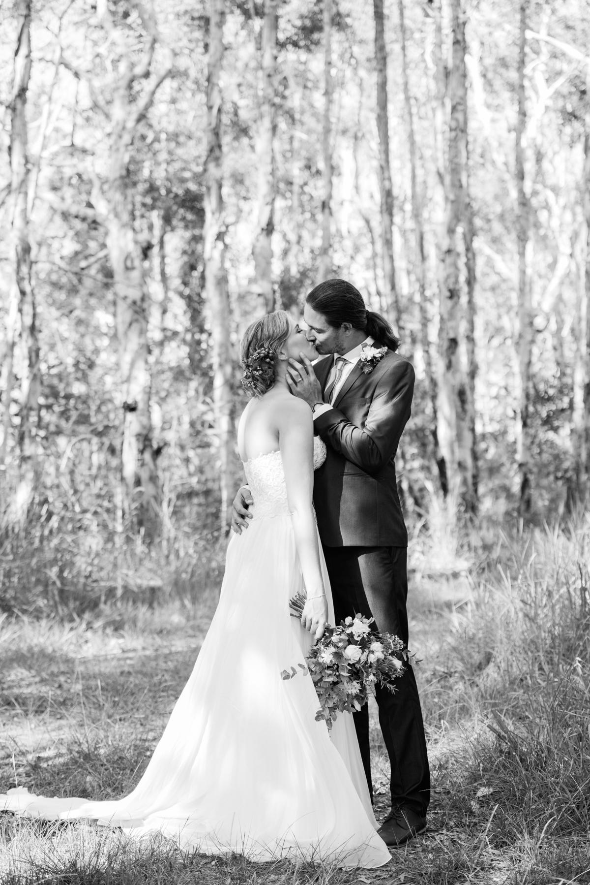 Cass and Josh- wedding photographer, byron bay wedding and family photographer, tweed heads wedding and family photography-533.jpg