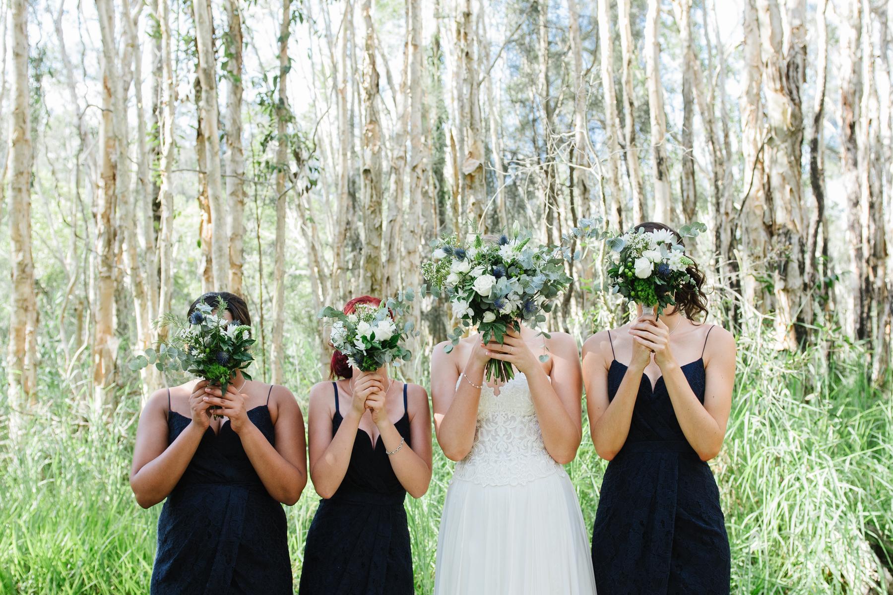 Cass and Josh- wedding photographer, byron bay wedding and family photographer, tweed heads wedding and family photography-544.jpg