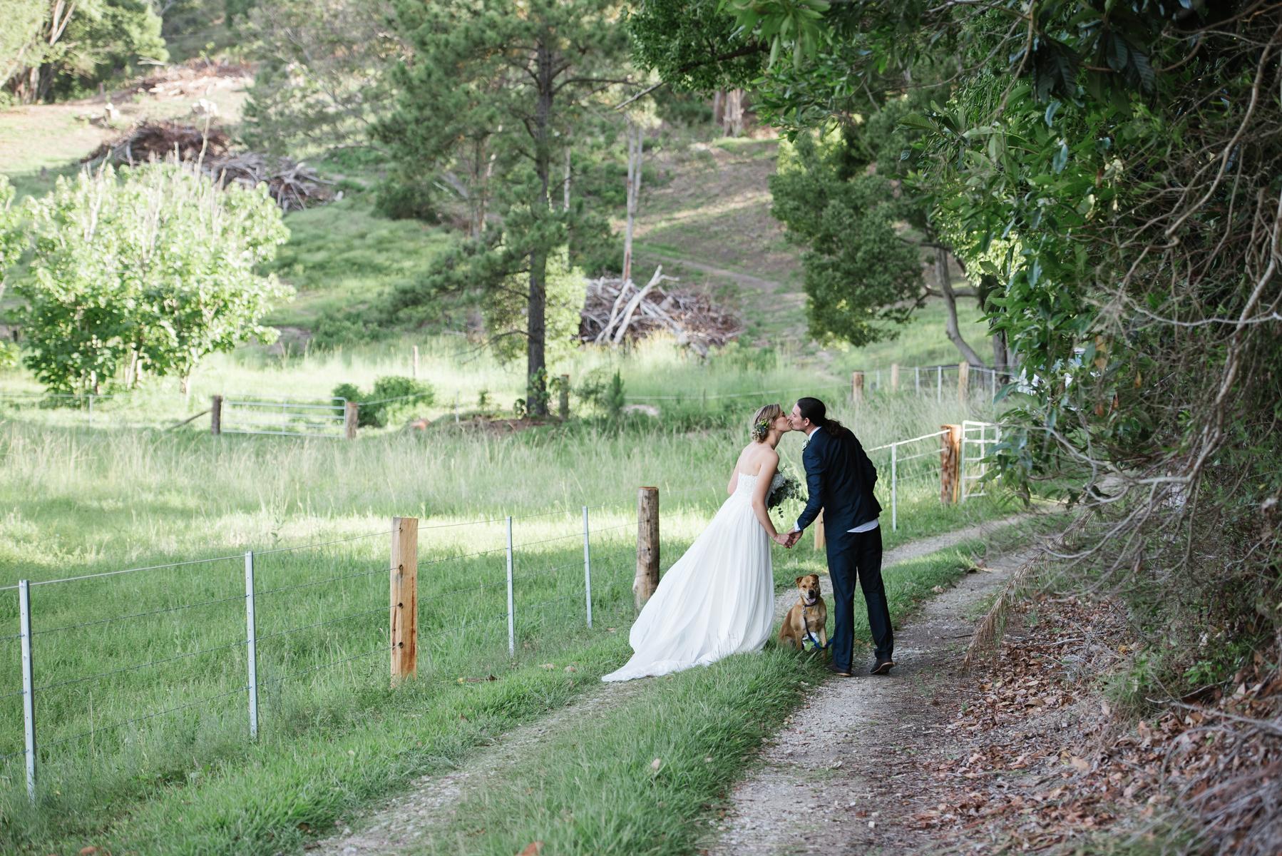 Cass and Josh- wedding photographer, byron bay wedding and family photographer, tweed heads wedding and family photography-568.jpg