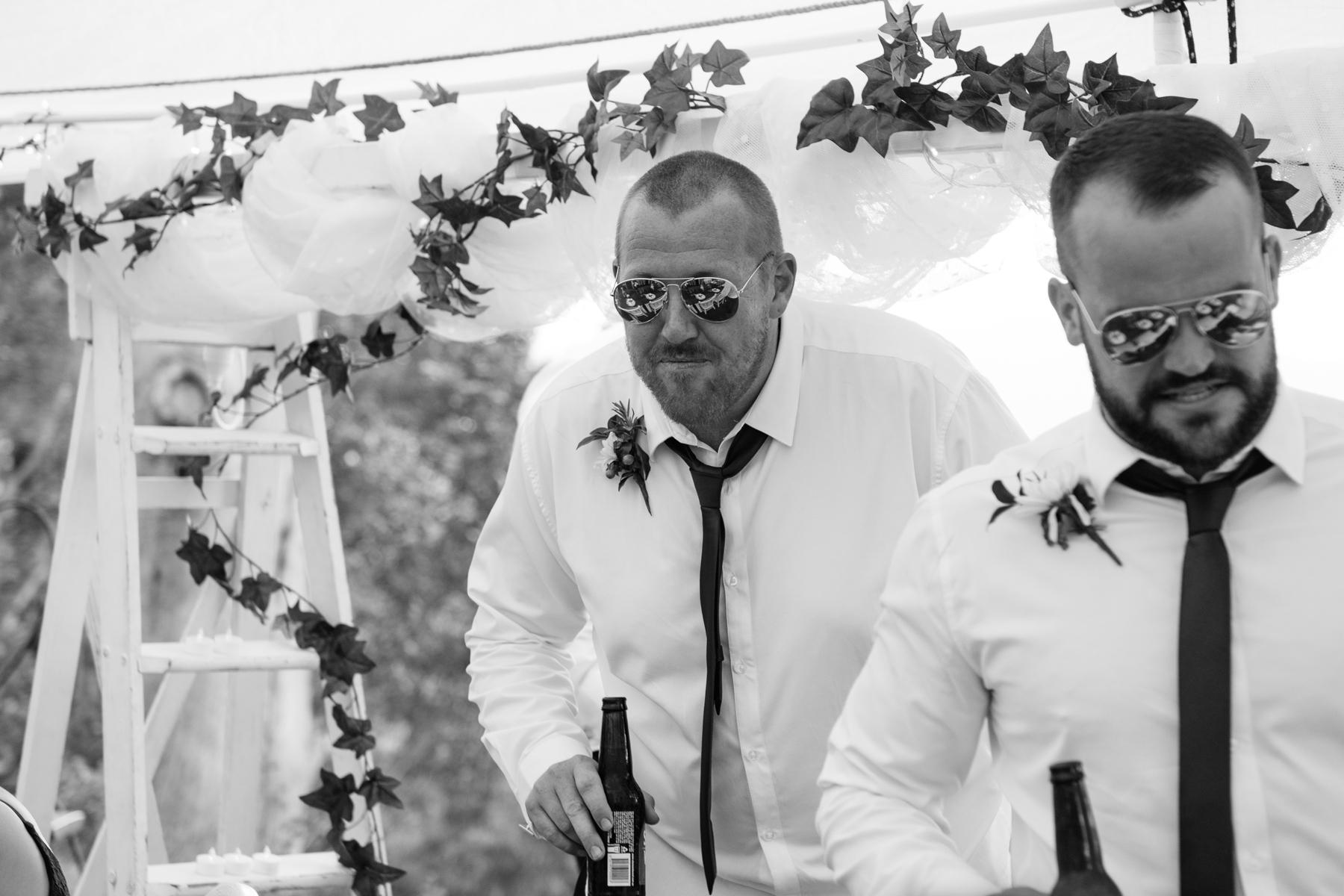 Cass and Josh- wedding photographer, byron bay wedding and family photographer, tweed heads wedding and family photography-611.jpg