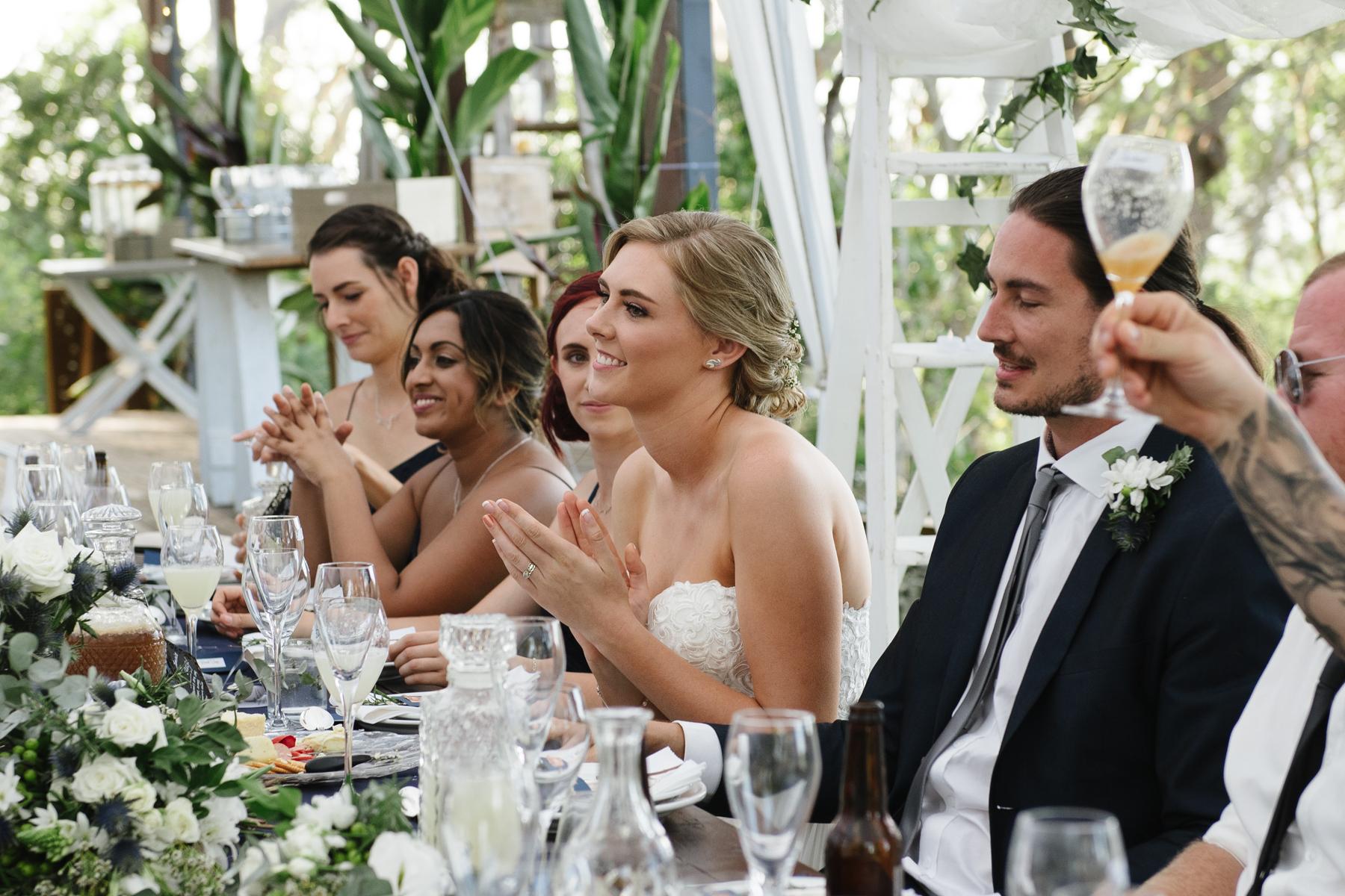 Cass and Josh- wedding photographer, byron bay wedding and family photographer, tweed heads wedding and family photography-655.jpg