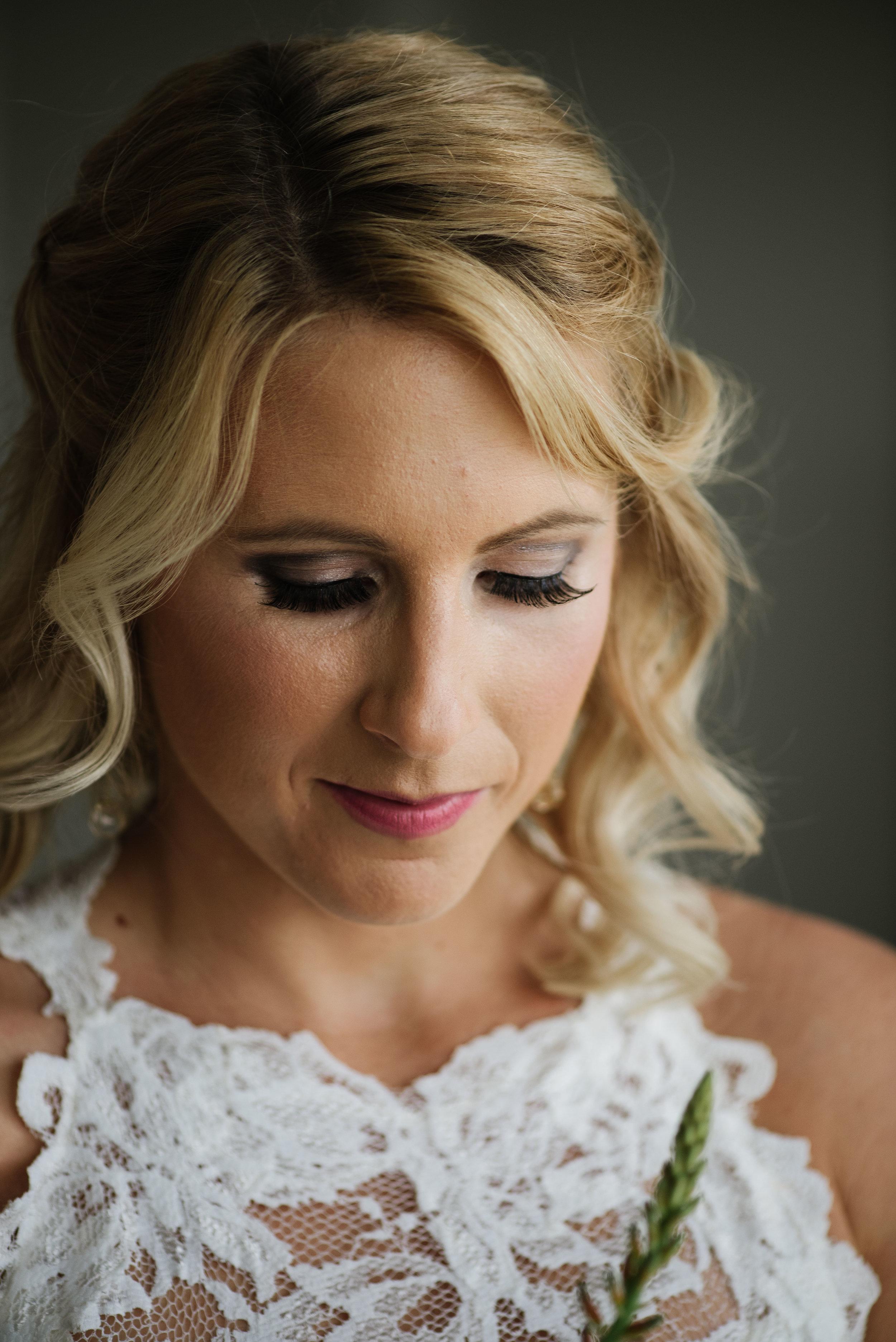 Jess and Darren- wedding photographer, byron bay wedding and family photographer, tweed heads wedding and family photography-22.jpg